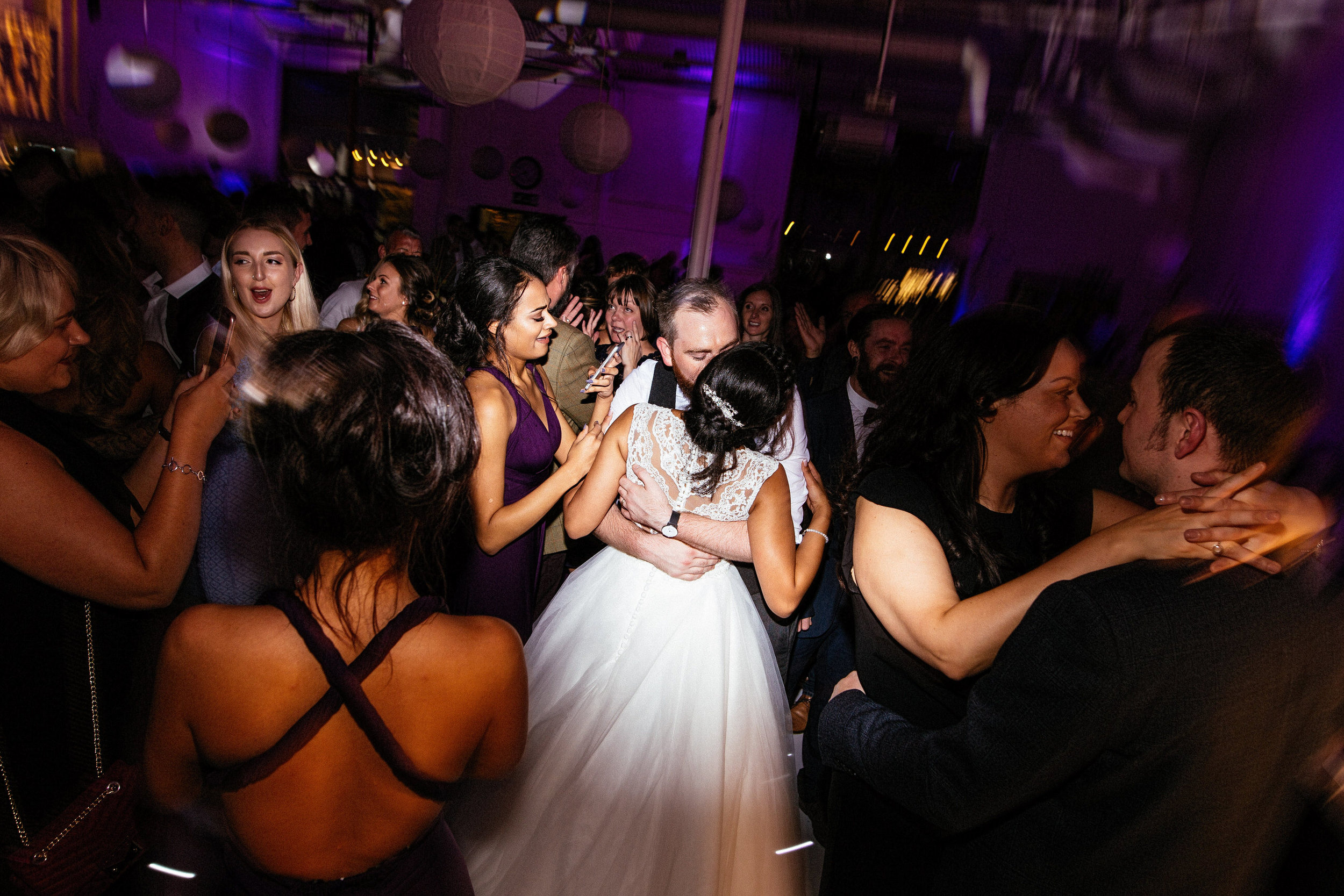 The-Bond-Company-Wedding-Photography-105-1.jpg