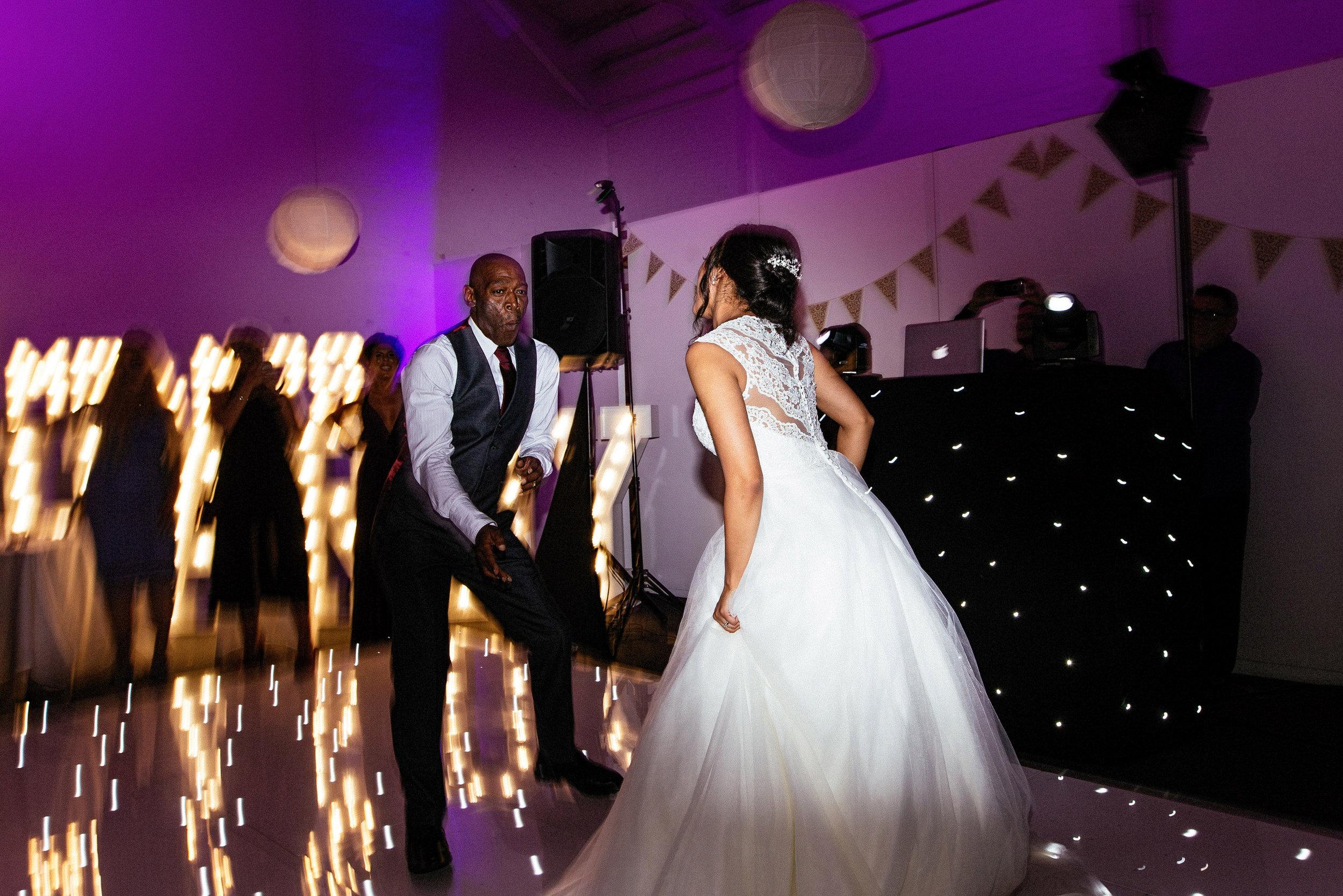 The-Bond-Company-Wedding-Photography-106-1.jpg