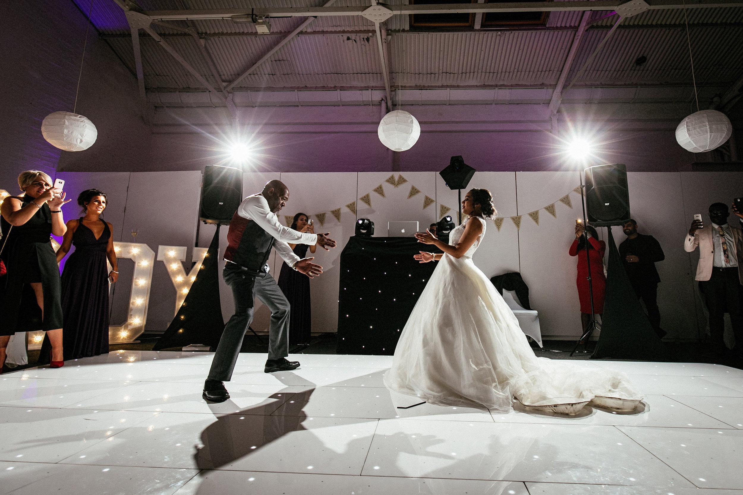 The-Bond-Company-Wedding-Photography-107-1.jpg