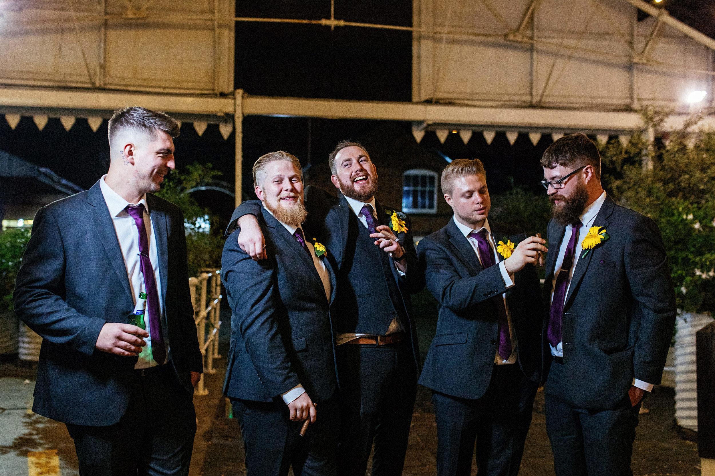 The-Bond-Company-Wedding-Photography-108-1.jpg