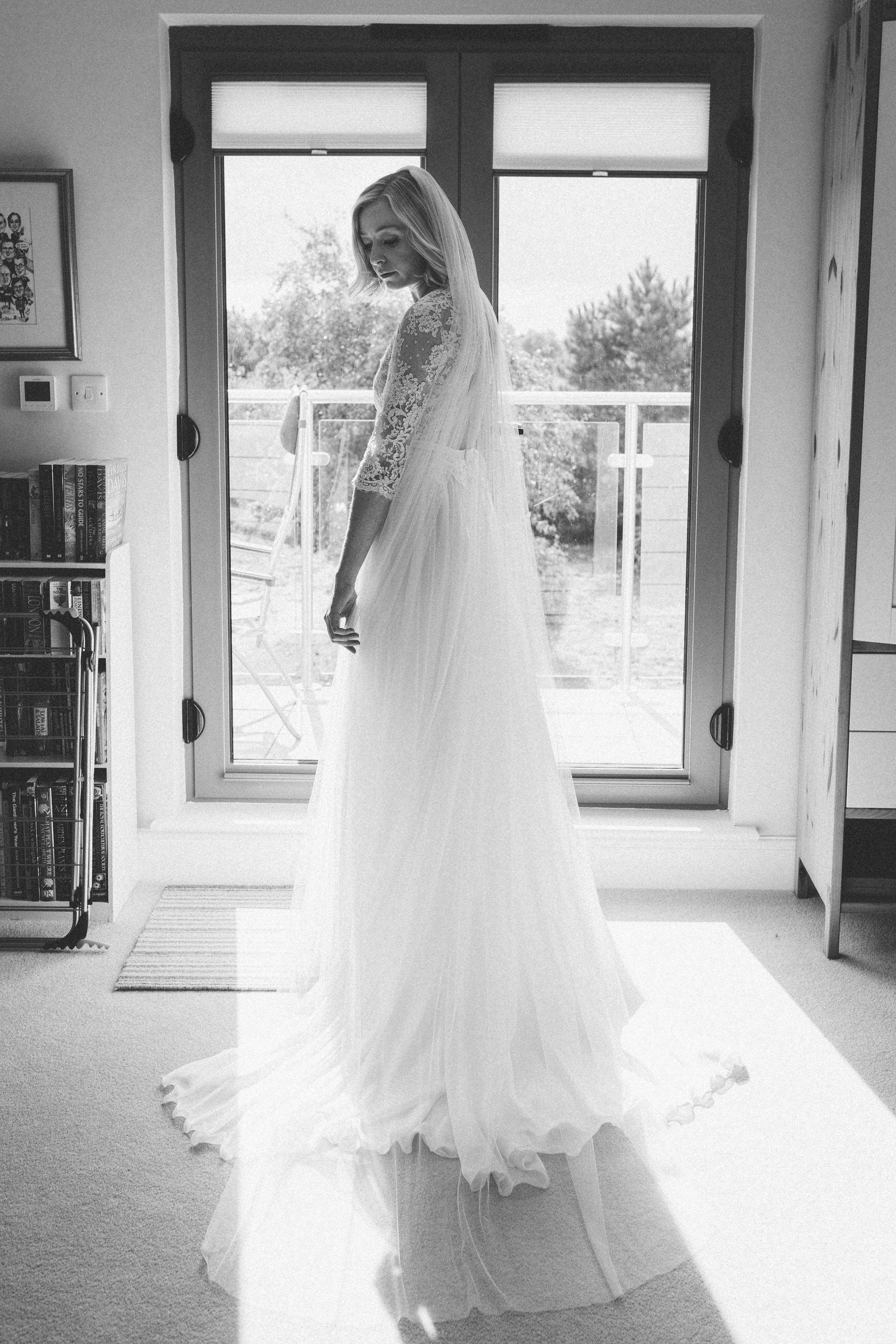 White Dove Barns Suffolk - Wedding Photographer 0078-1.jpg