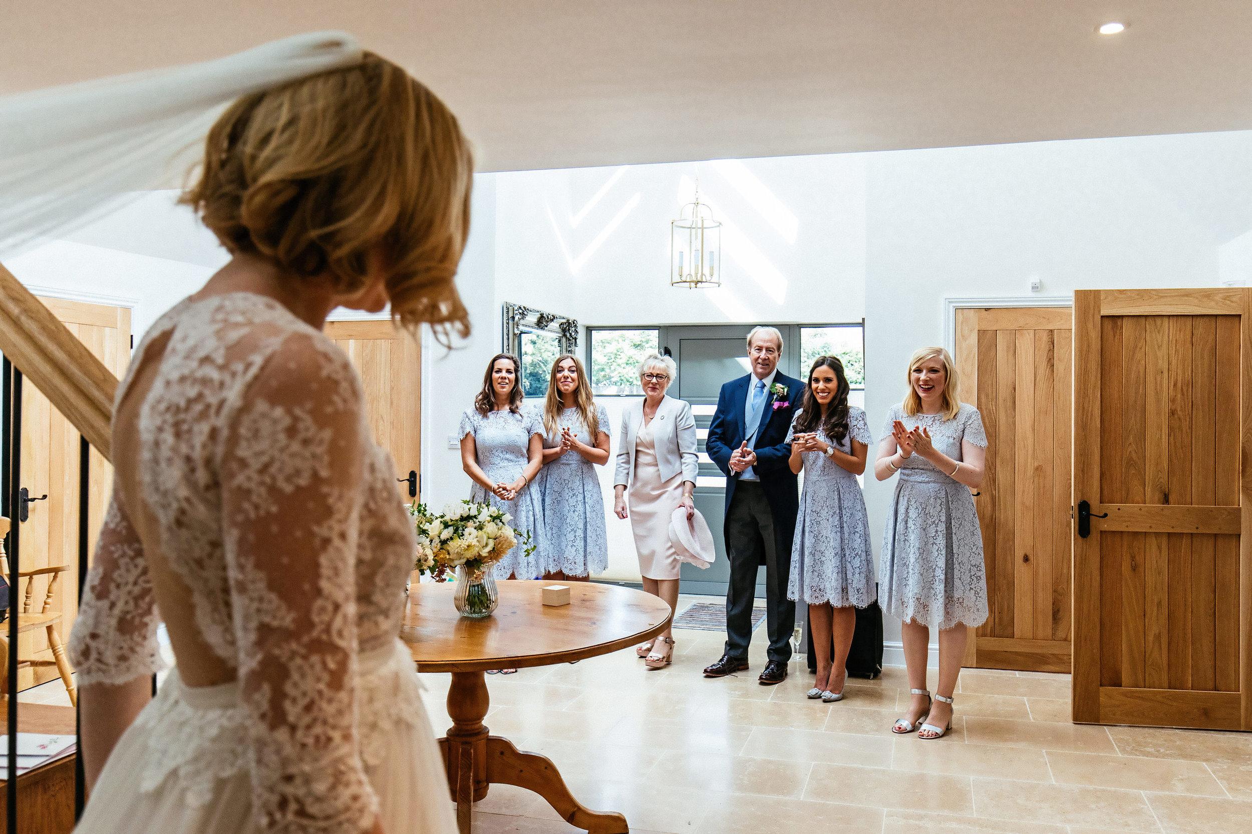 White Dove Barns Suffolk - Wedding Photographer 0081-1.jpg