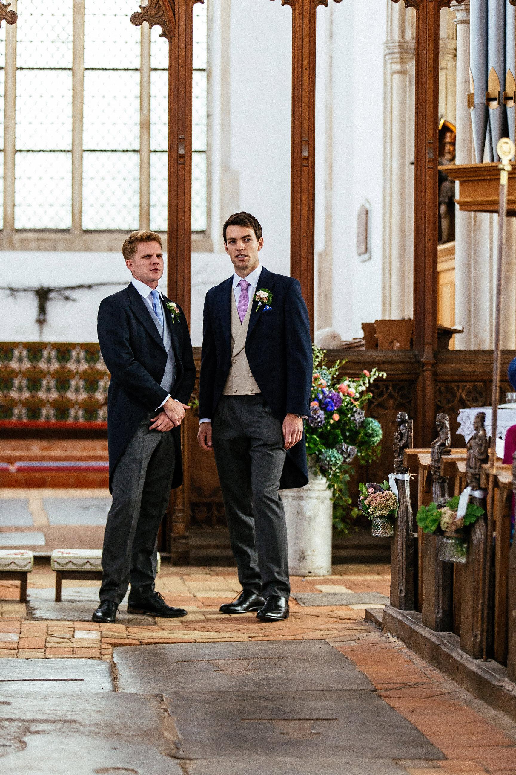 White Dove Barns Suffolk - Wedding Photographer 0083-1.jpg