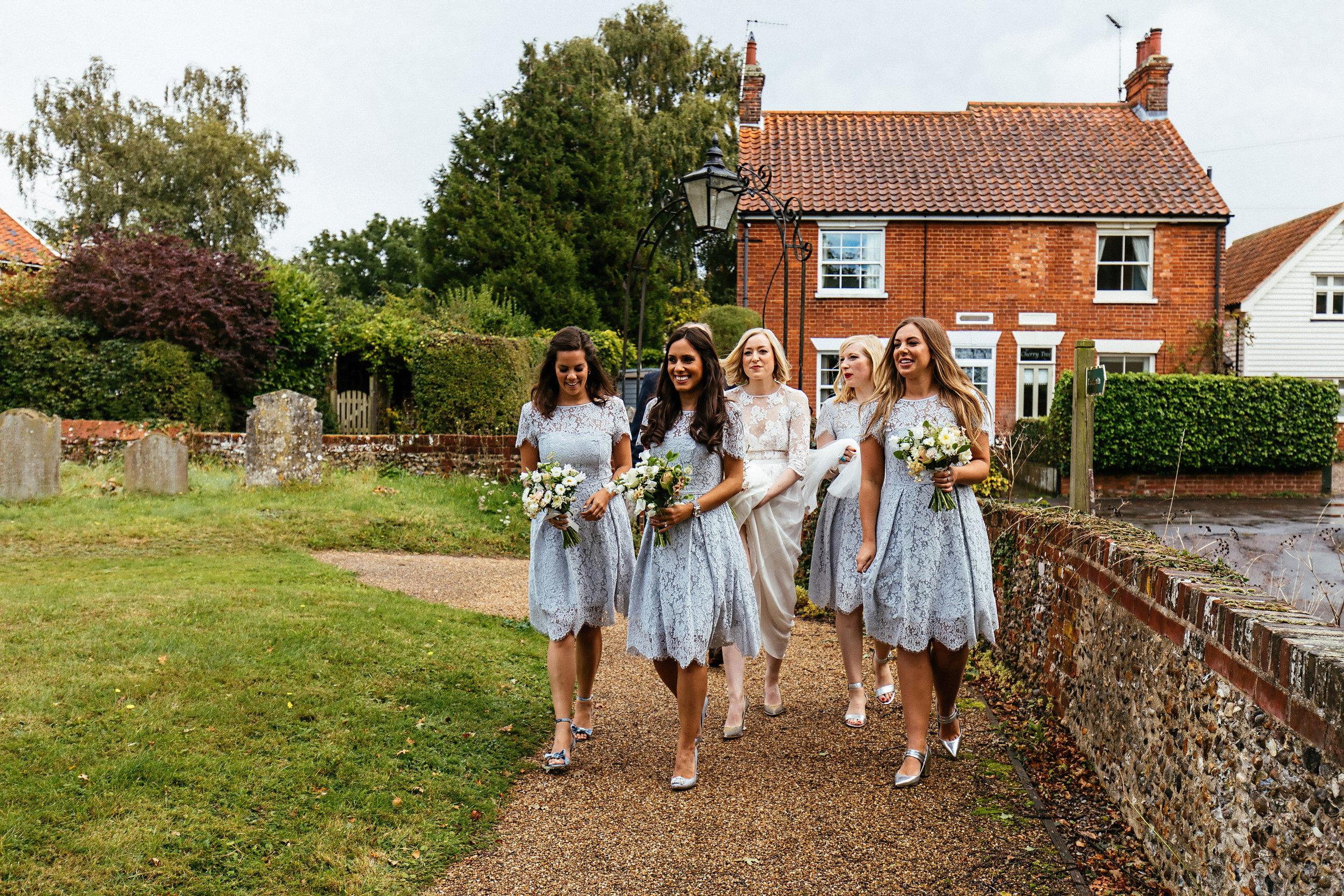 White Dove Barns Suffolk - Wedding Photographer 0086-1.jpg