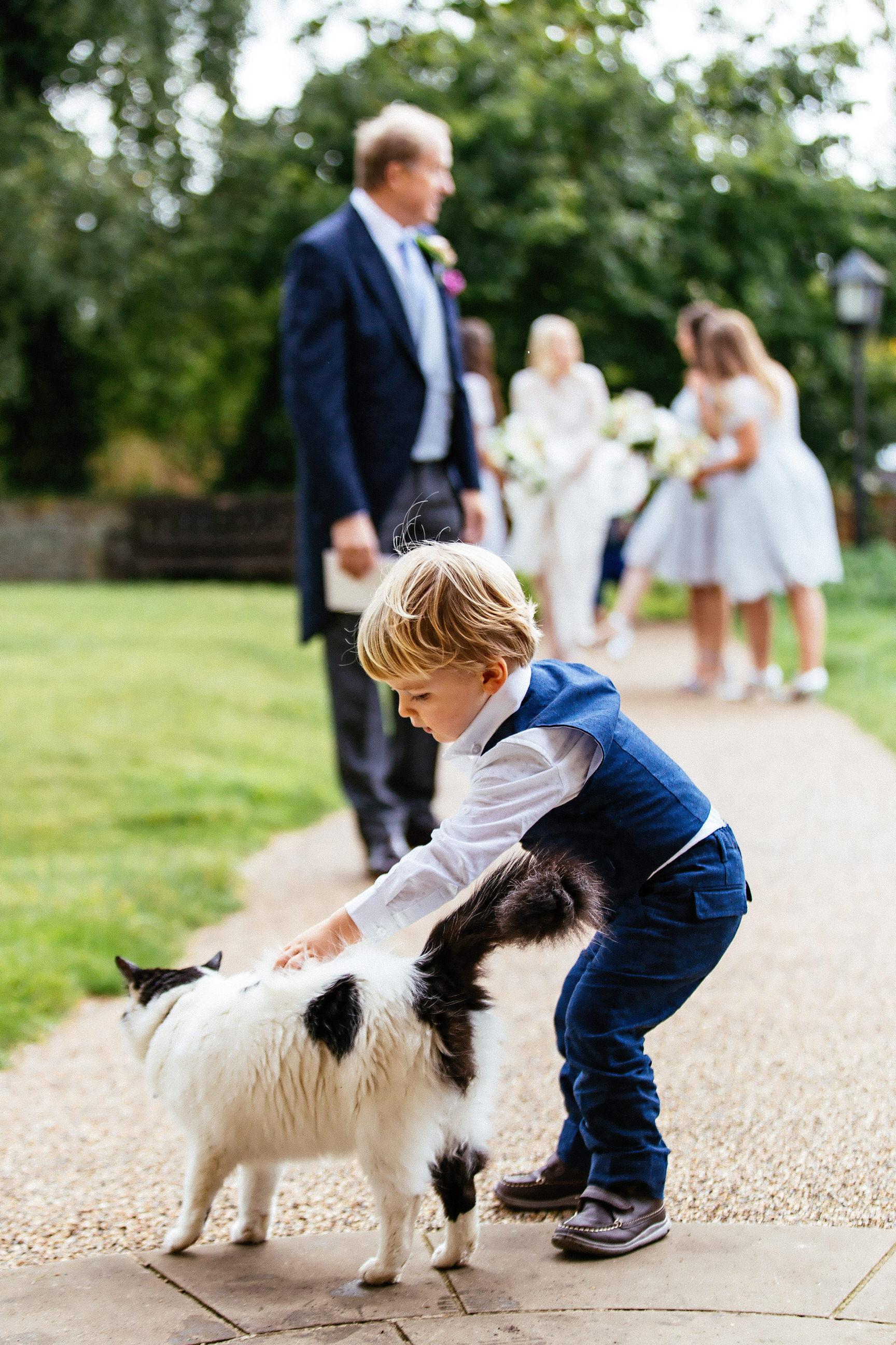 White Dove Barns Suffolk - Wedding Photographer 0087-1.jpg
