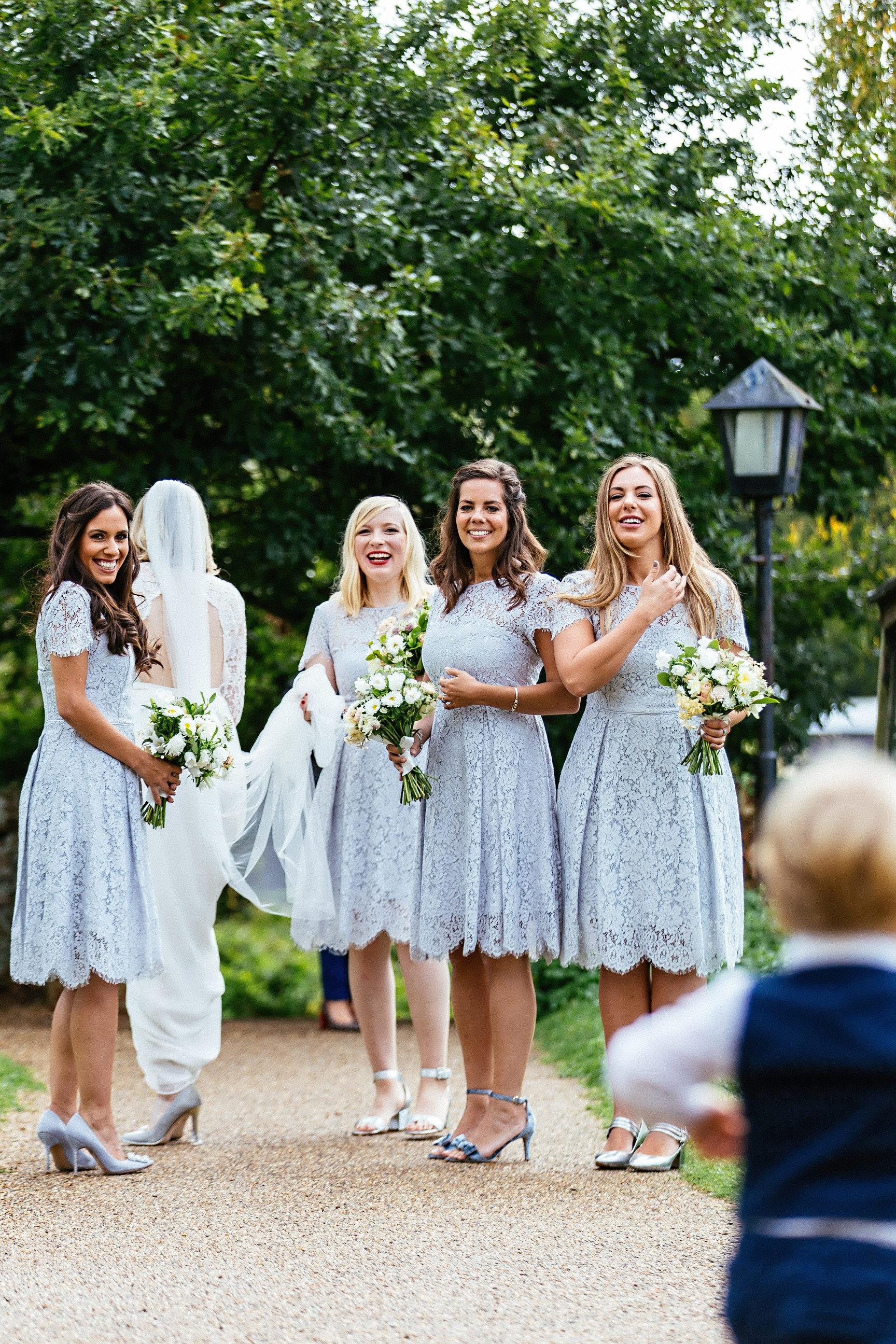 White Dove Barns Suffolk - Wedding Photographer 0088-1.jpg