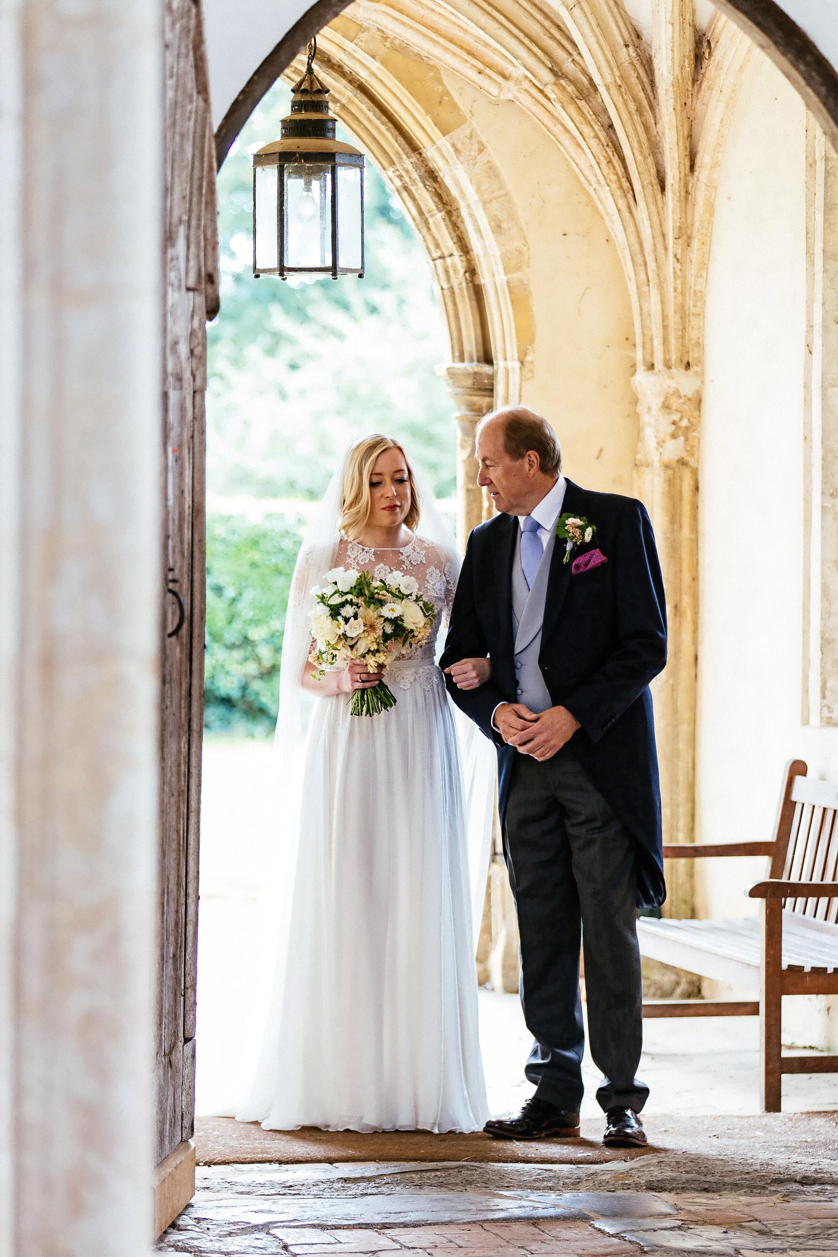 White Dove Barns Suffolk - Wedding Photographer 0090-1.jpg