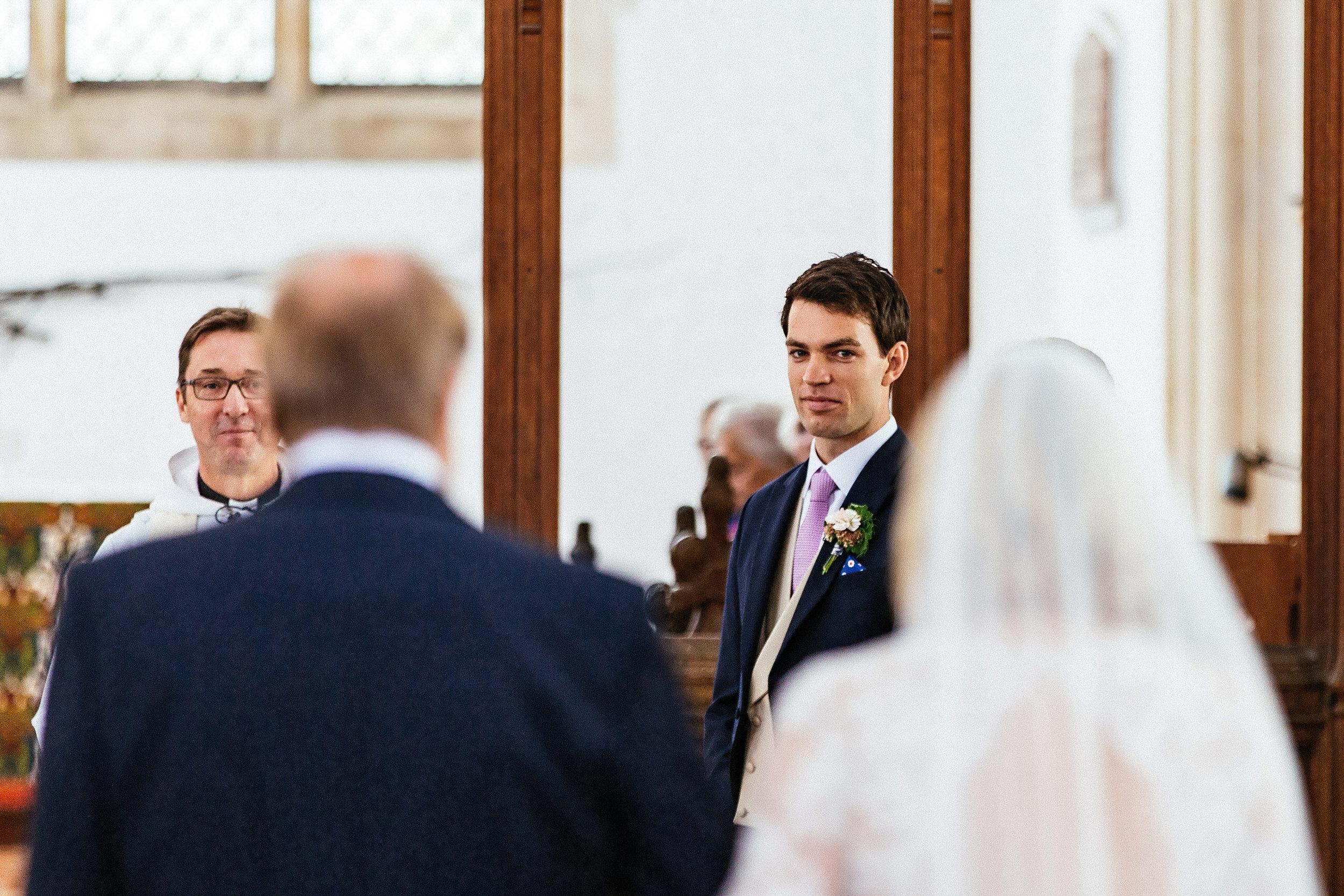 White Dove Barns Suffolk - Wedding Photographer 0093-1.jpg