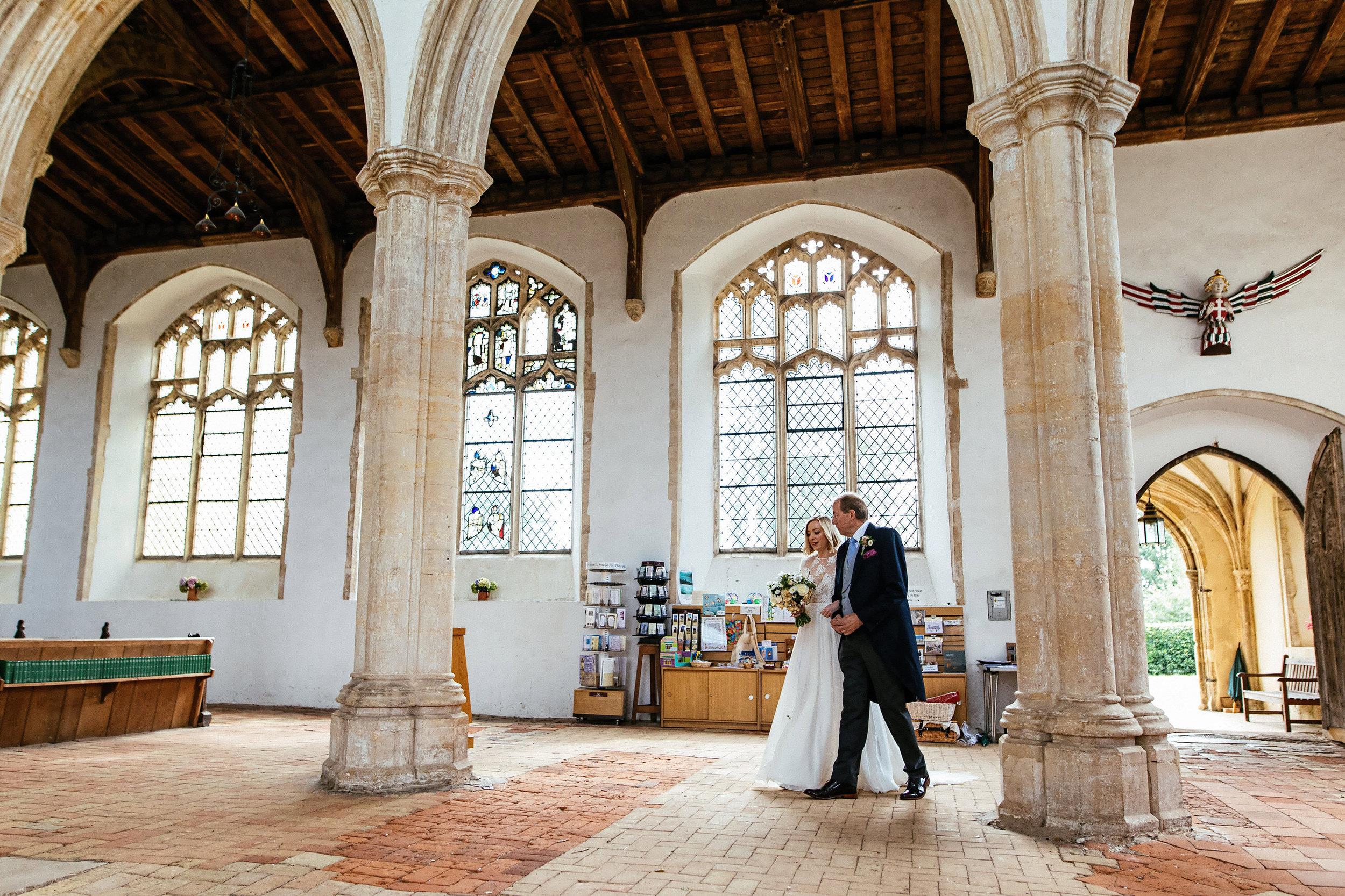 White Dove Barns Suffolk - Wedding Photographer 0092-1.jpg