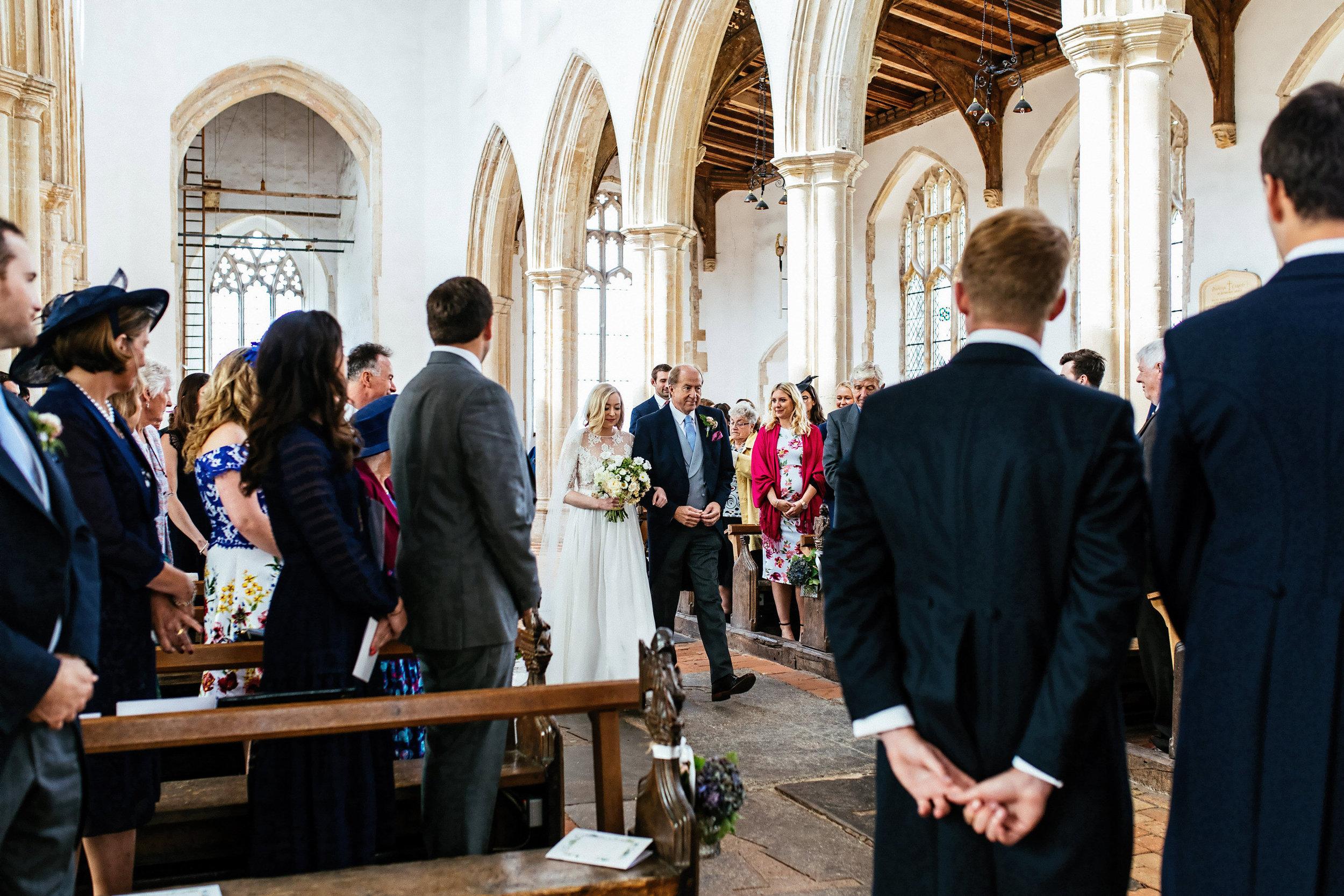White Dove Barns Suffolk - Wedding Photographer 0094-1.jpg