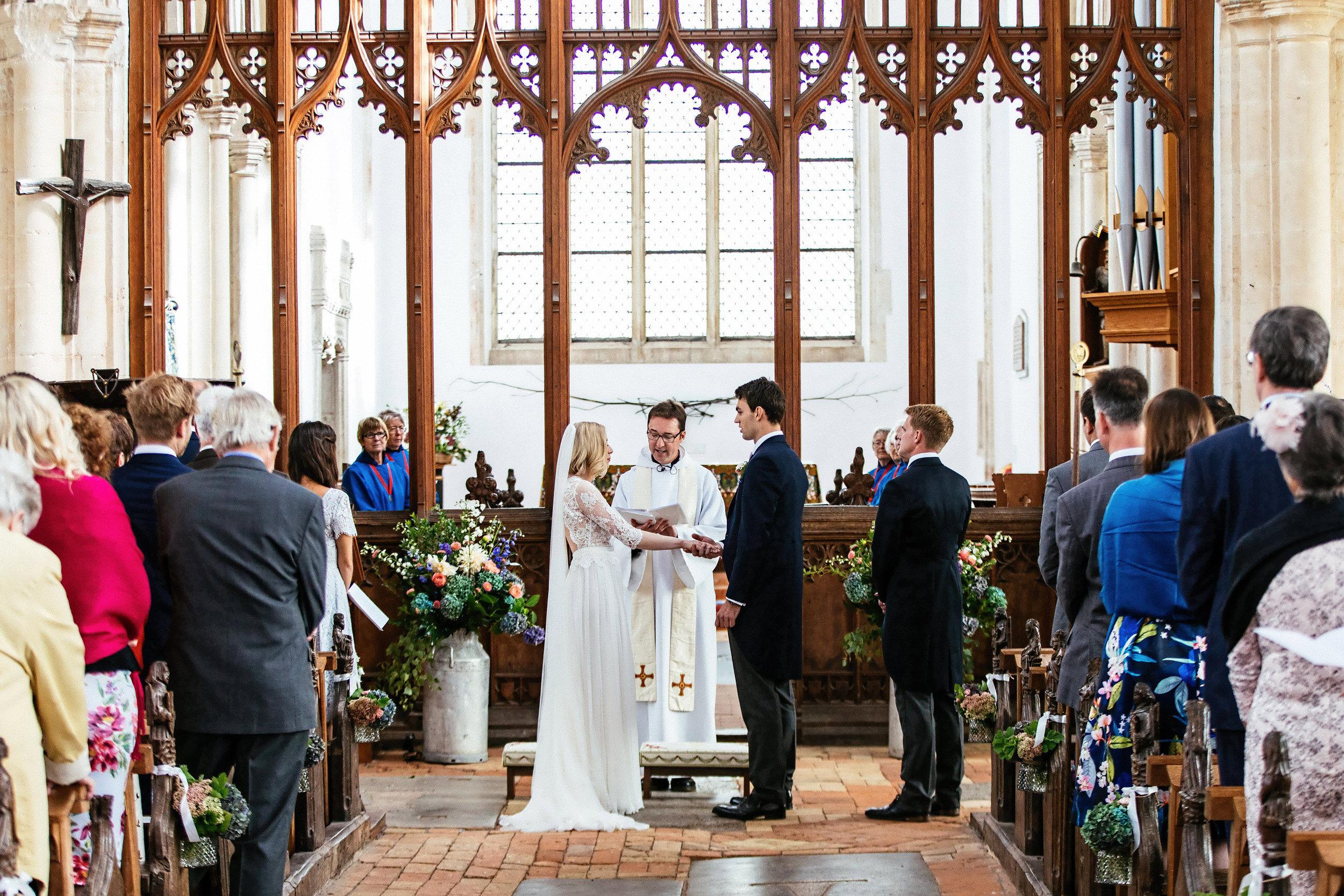 White Dove Barns Suffolk - Wedding Photographer 0097-1.jpg