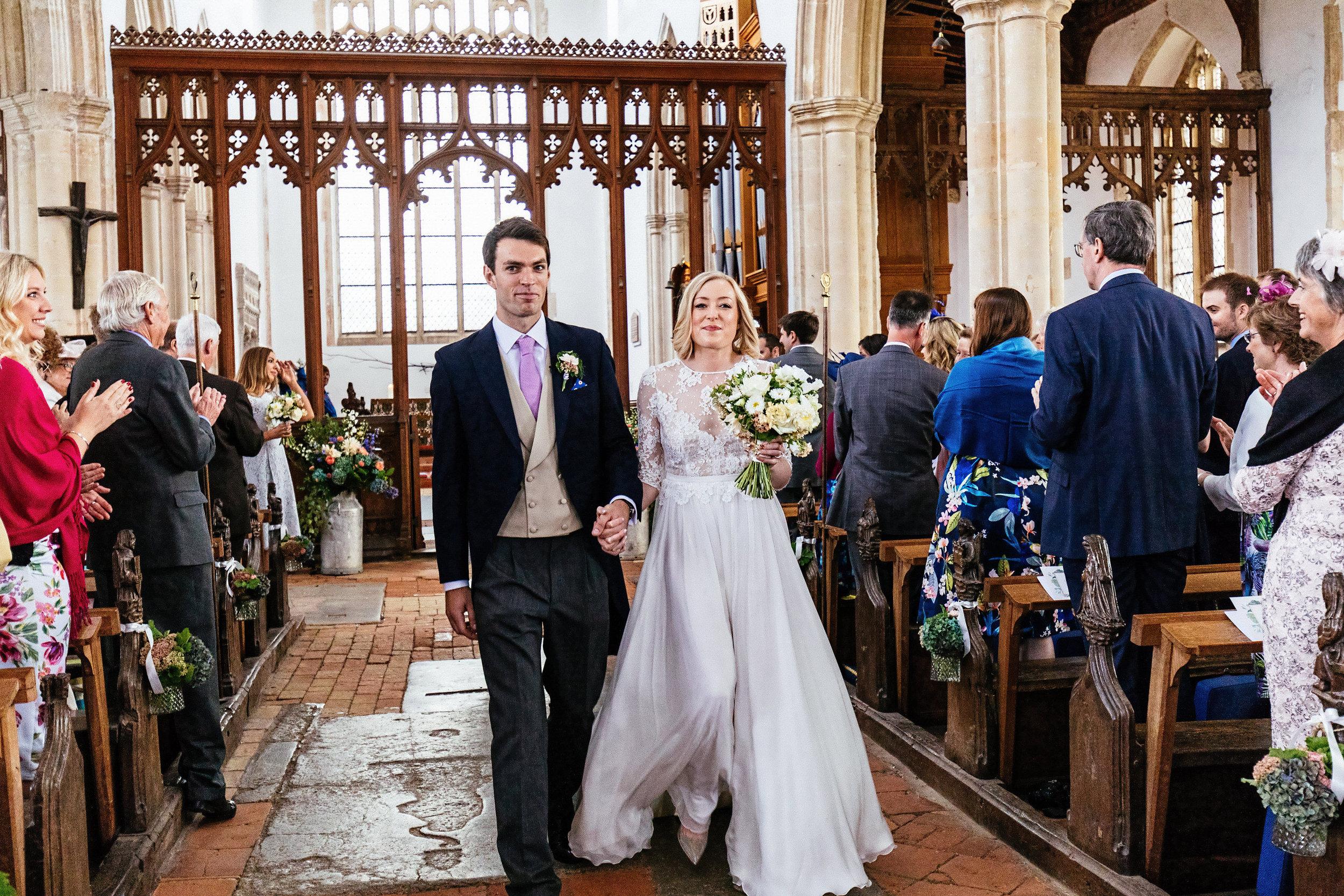 White Dove Barns Suffolk - Wedding Photographer 0105-1.jpg