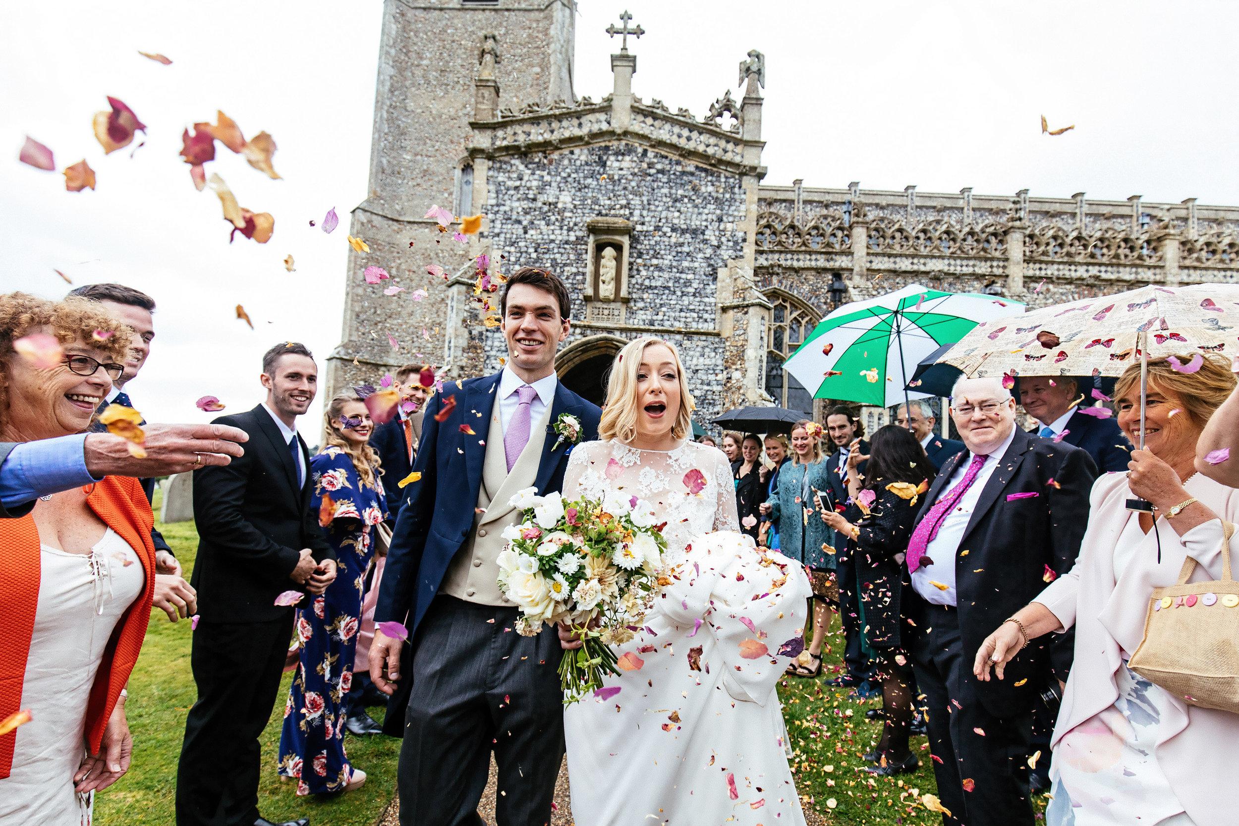 White Dove Barns Suffolk - Wedding Photographer 0107-1.jpg