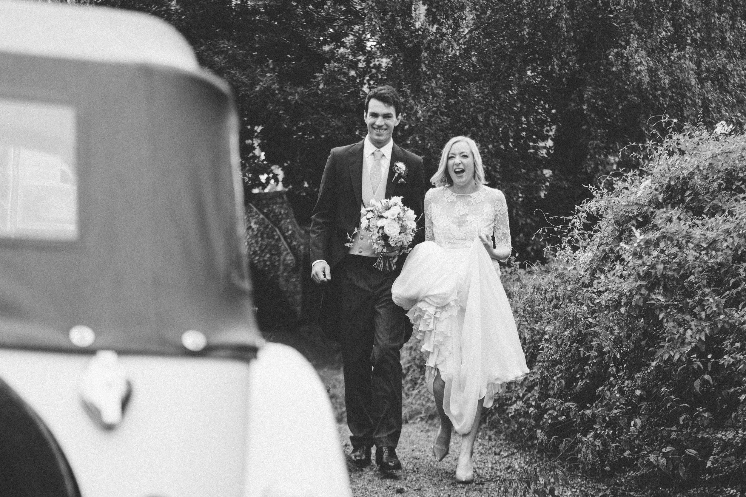 White Dove Barns Suffolk - Wedding Photographer 0109-1.jpg