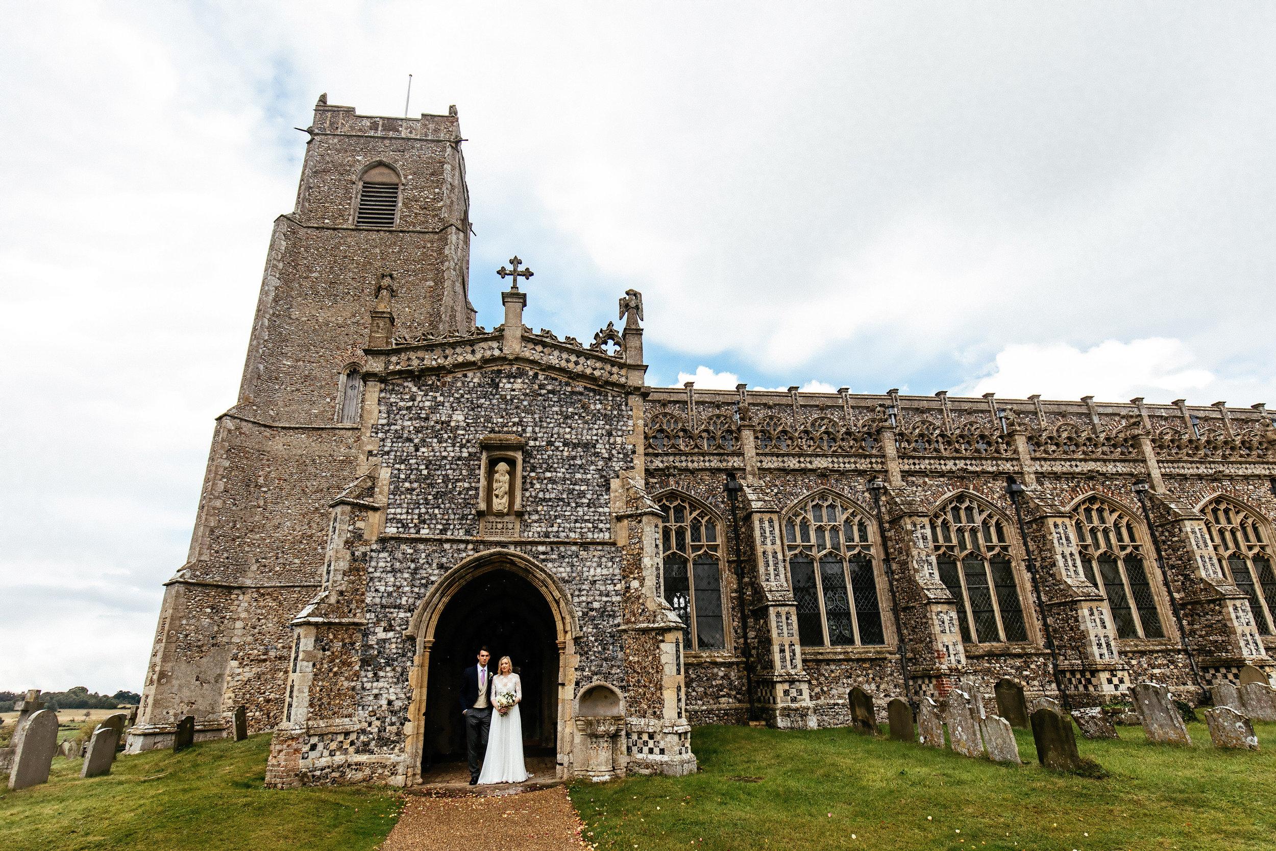 White Dove Barns Suffolk - Wedding Photographer 0108-1.jpg