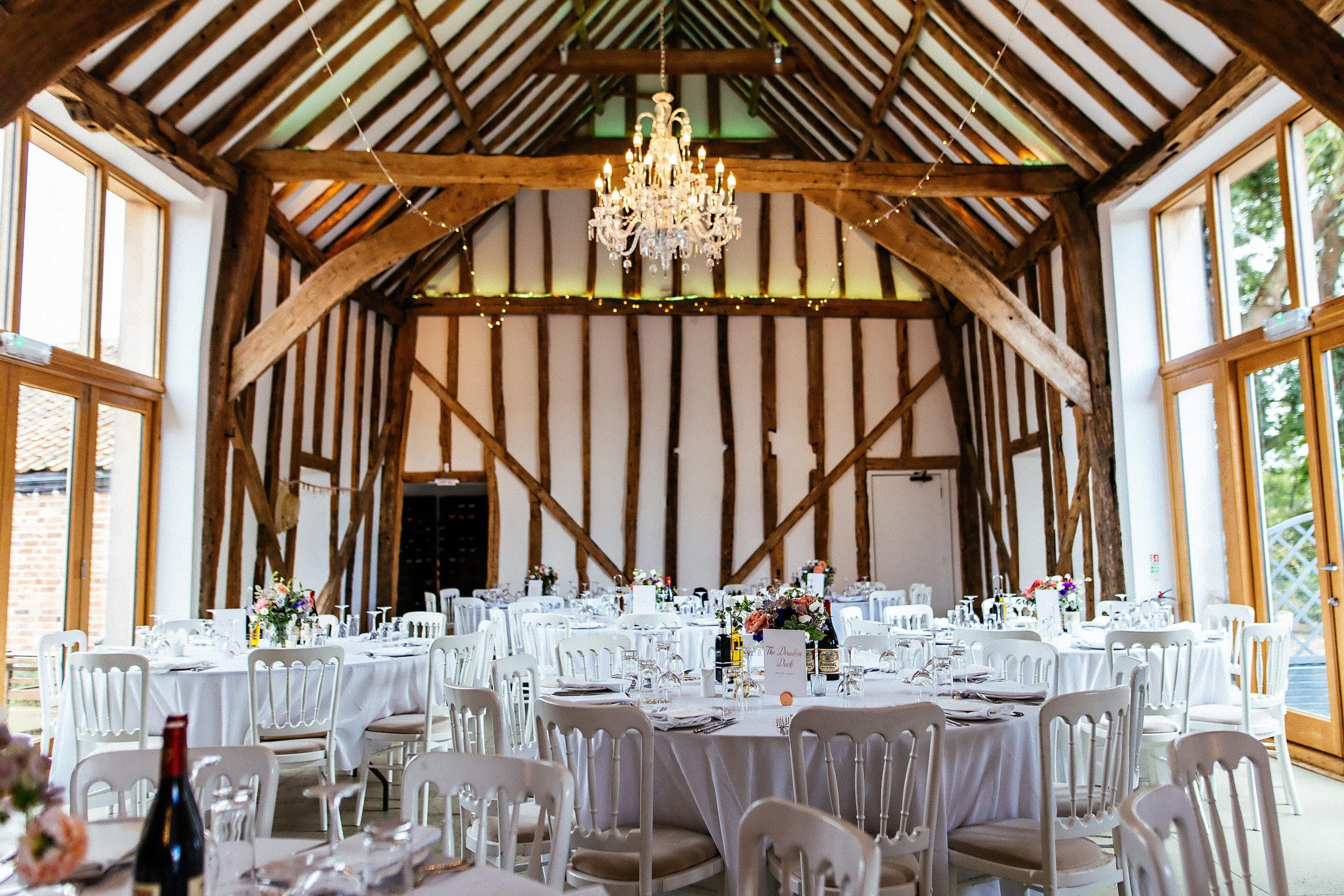 White Dove Barns Suffolk - Wedding Photographer 0111-1.jpg