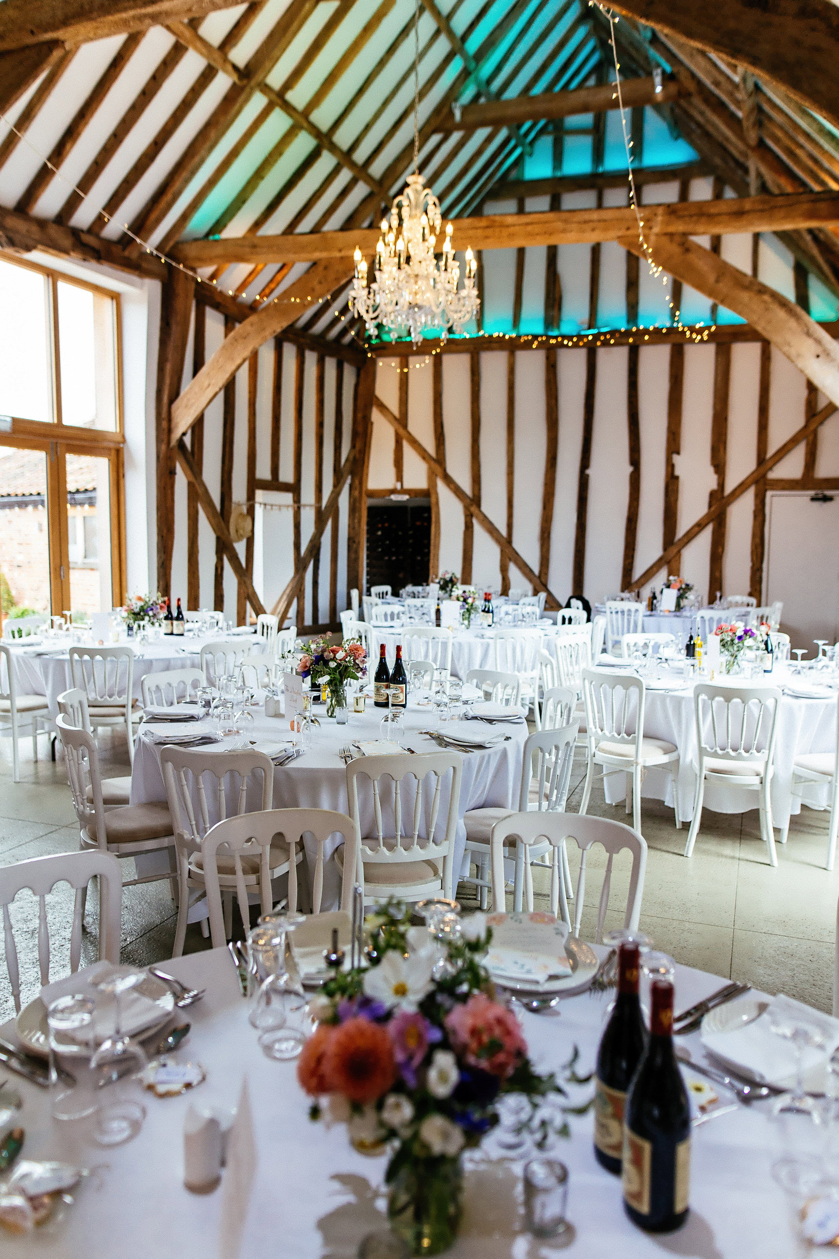 White Dove Barns Suffolk - Wedding Photographer 0112-1.jpg