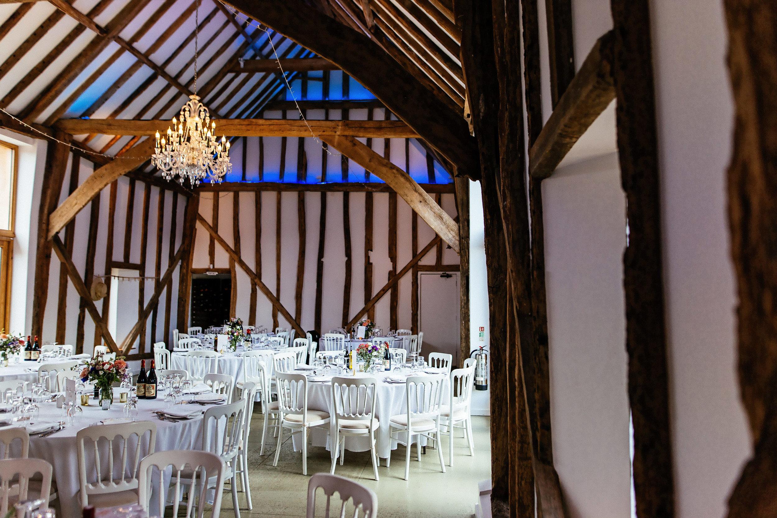 White Dove Barns Suffolk - Wedding Photographer 0113-1.jpg