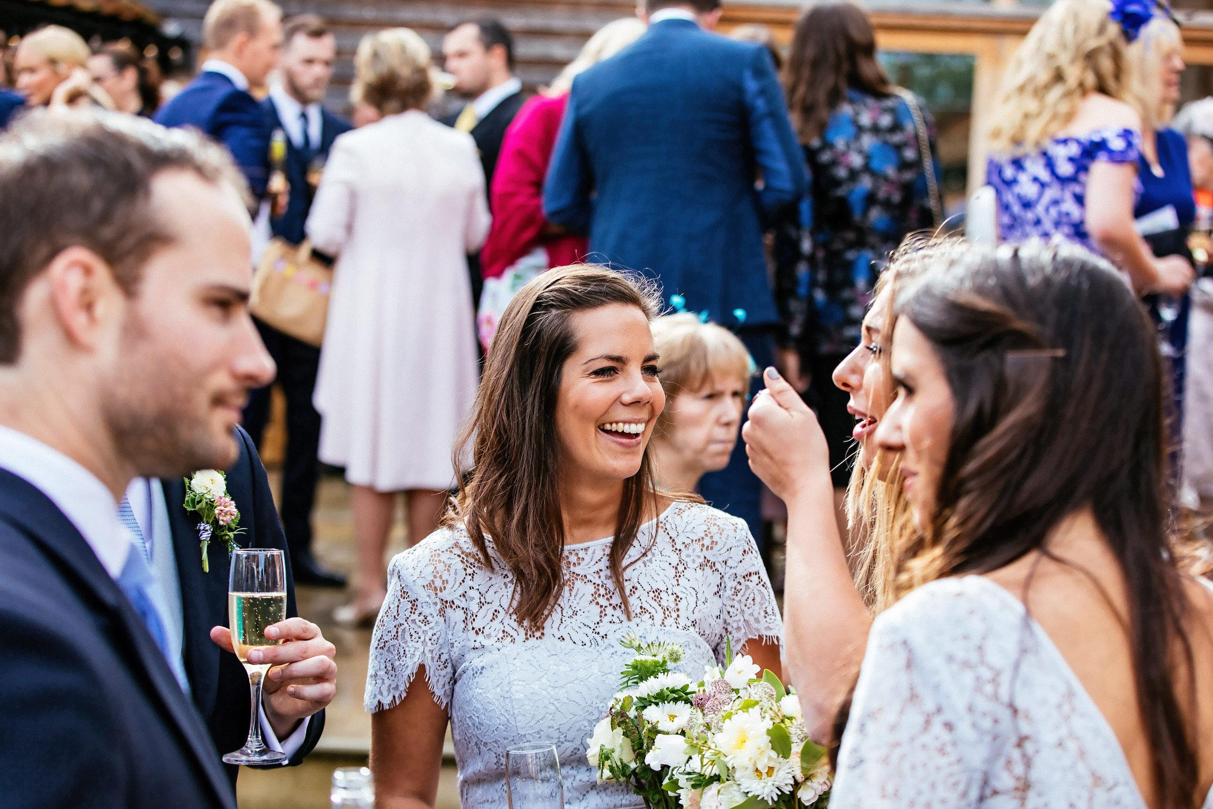 White Dove Barns Suffolk - Wedding Photographer 0118-1.jpg