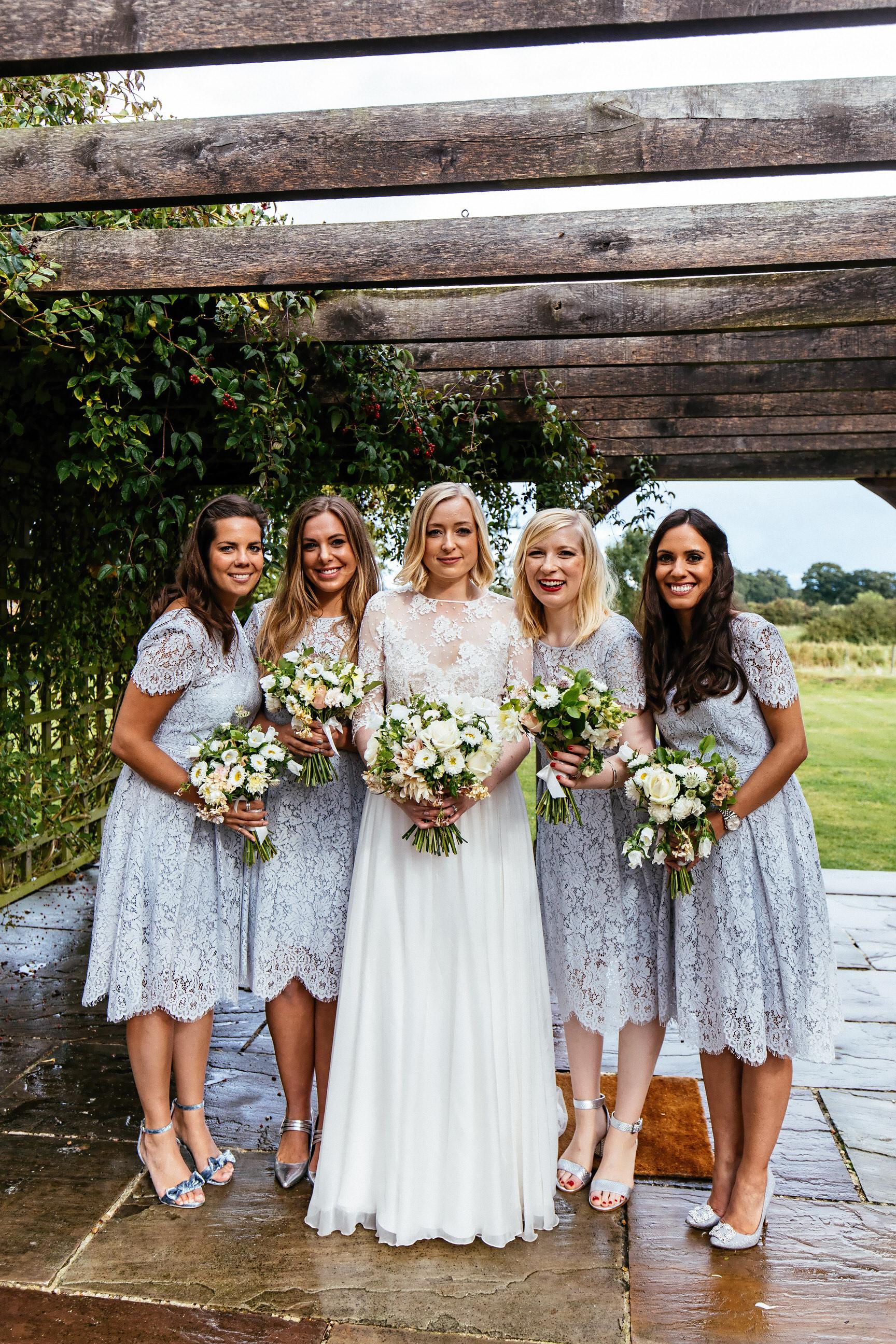 White Dove Barns Suffolk - Wedding Photographer 0122-1.jpg