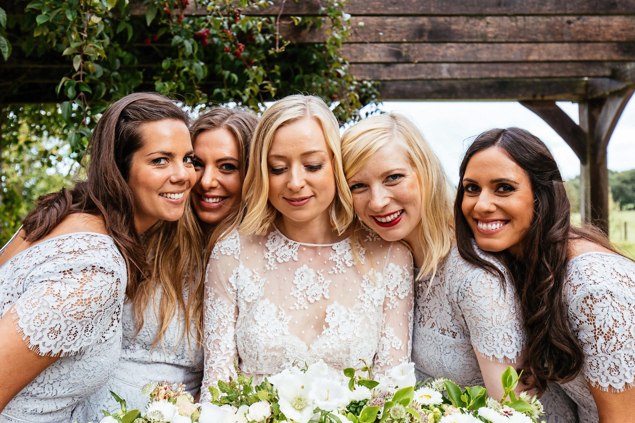 White Dove Barns Suffolk - Wedding Photographer 0123-1.jpg
