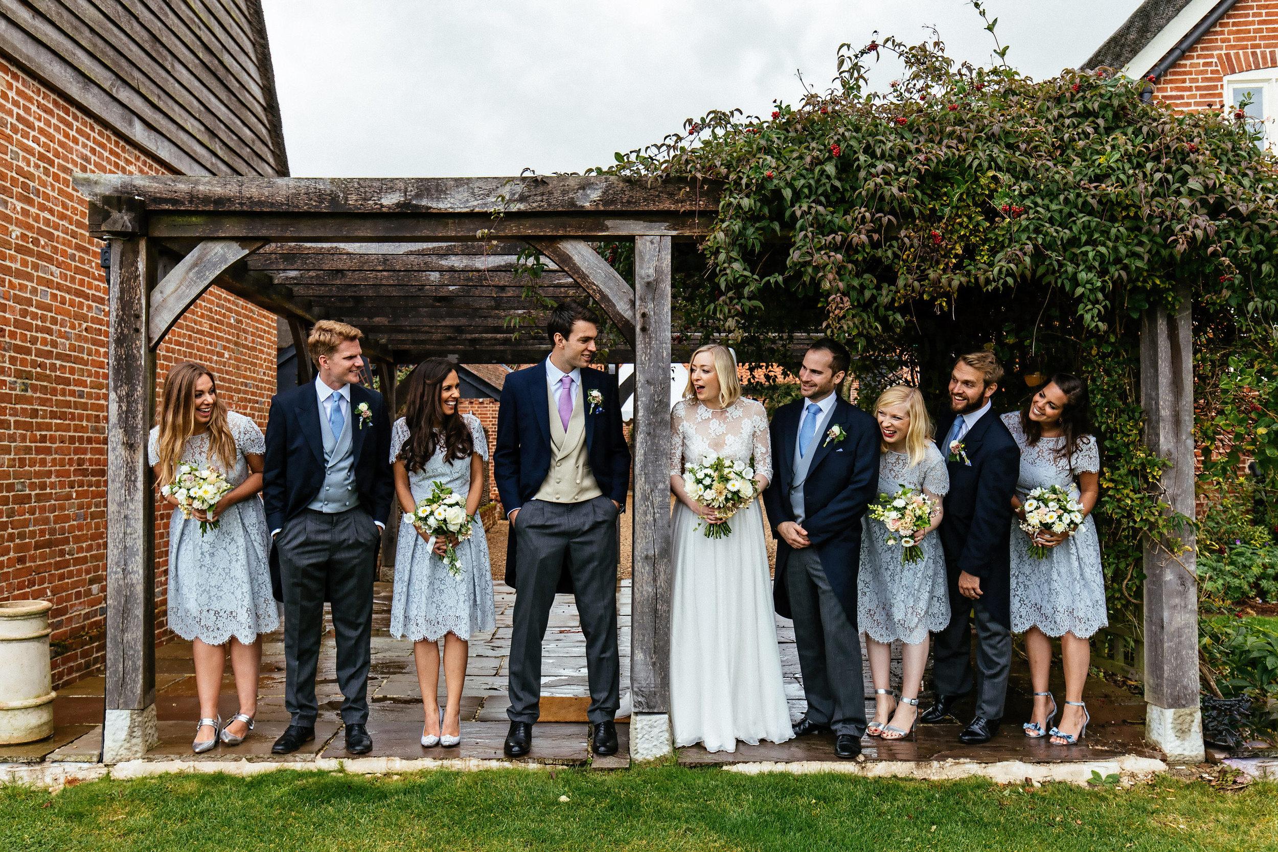 White Dove Barns Suffolk - Wedding Photographer 0125-1.jpg