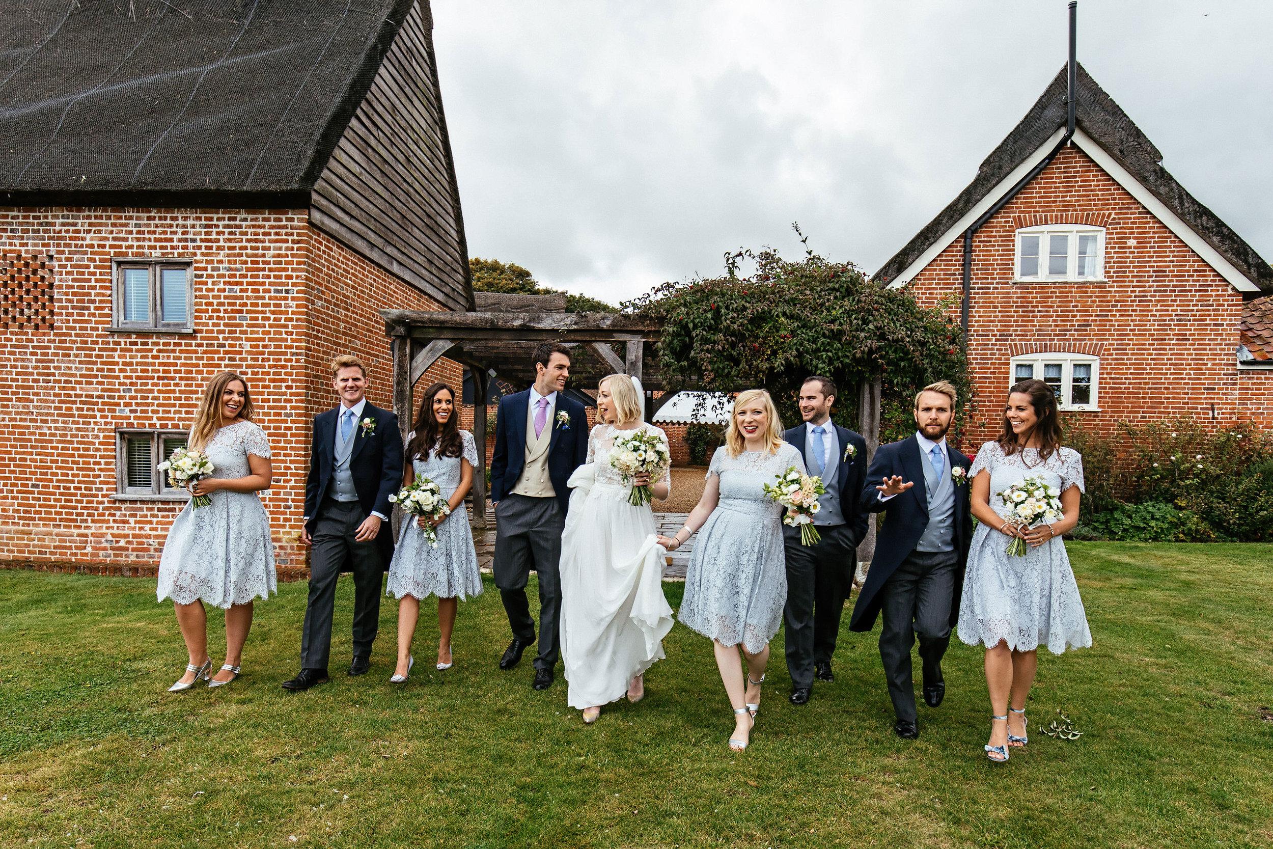 White Dove Barns Suffolk - Wedding Photographer 0126-1.jpg
