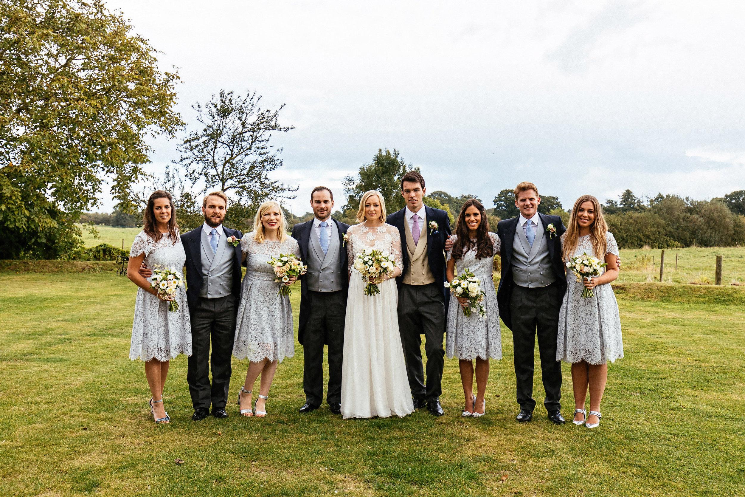 White Dove Barns Suffolk - Wedding Photographer 0127-1.jpg
