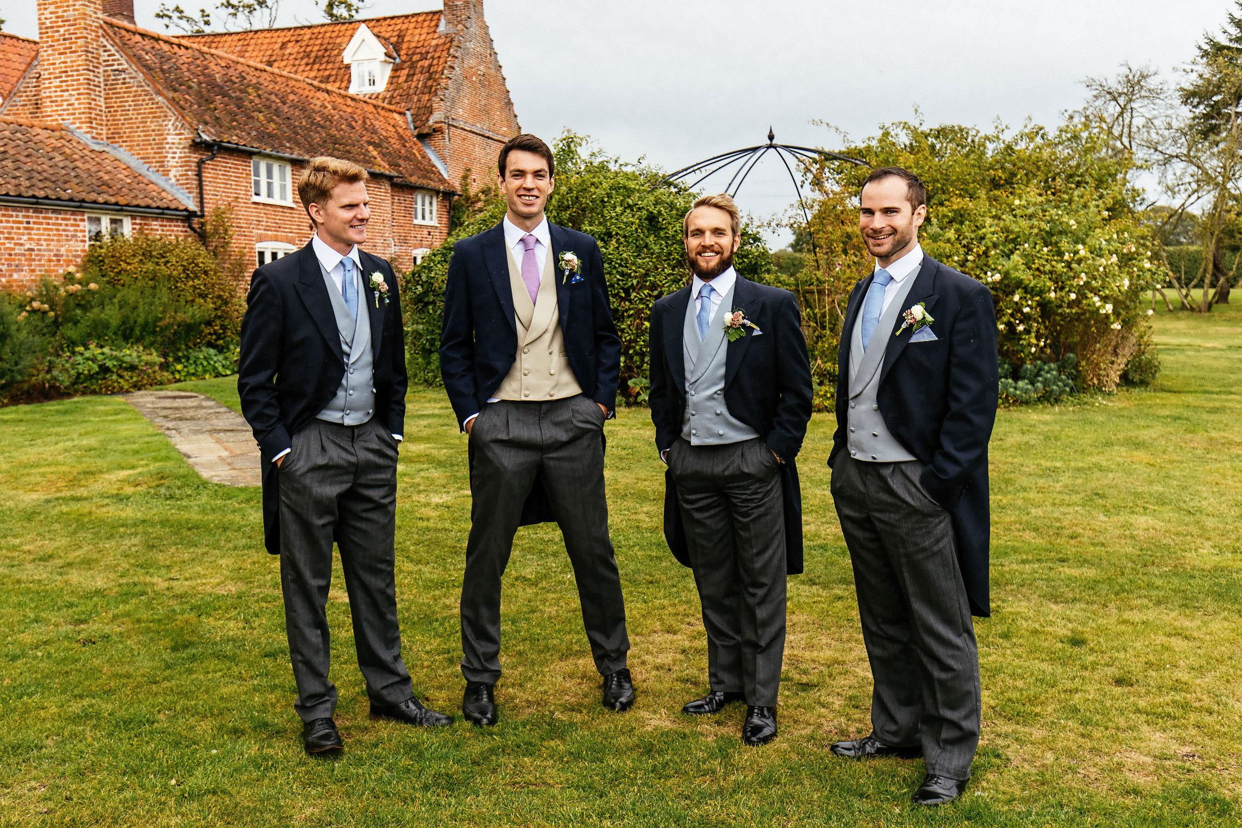 White Dove Barns Suffolk - Wedding Photographer 0128-1.jpg