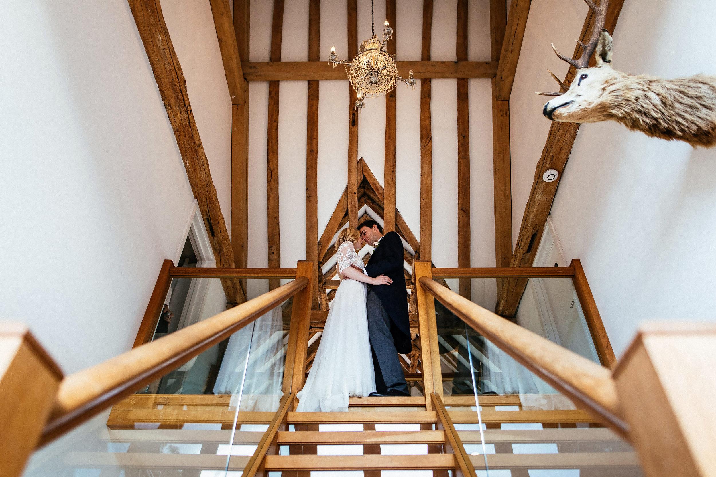 White Dove Barns Suffolk - Wedding Photographer 0132-1.jpg