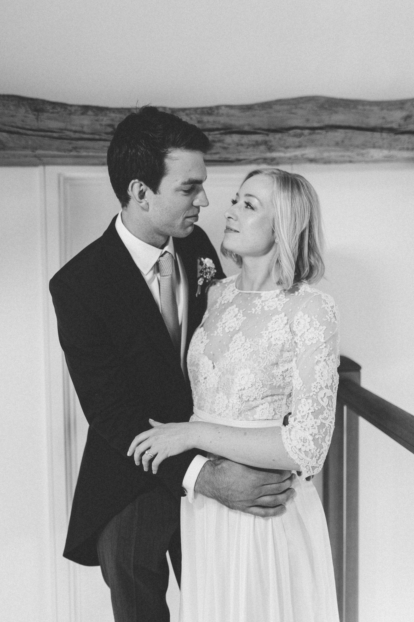 White Dove Barns Suffolk - Wedding Photographer 0133-1.jpg