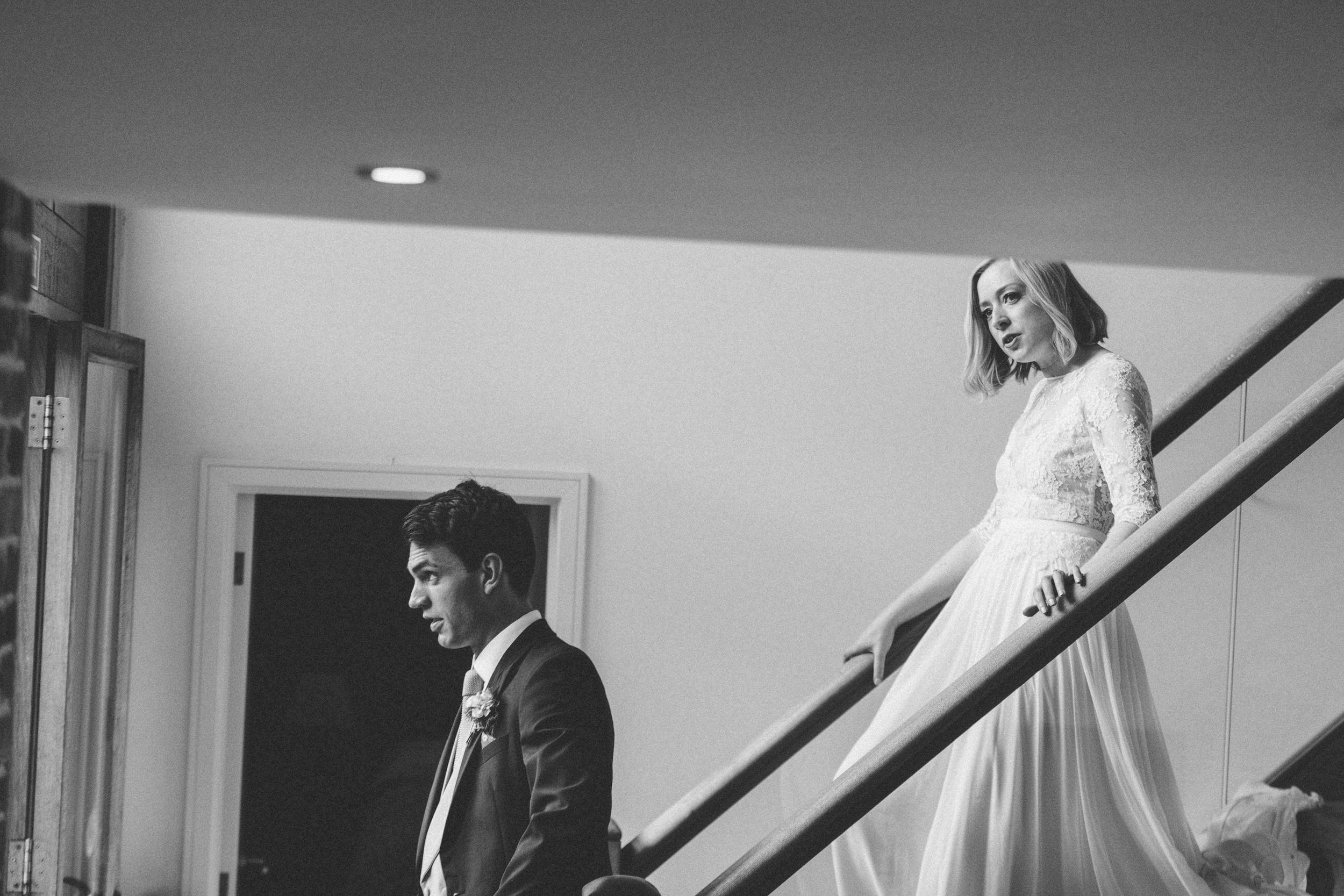 White Dove Barns Suffolk - Wedding Photographer 0135-1.jpg