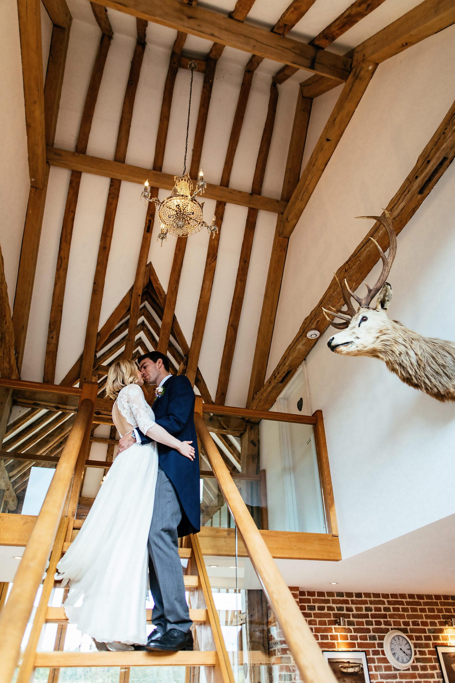 White Dove Barns Suffolk - Wedding Photographer 0134-1.jpg