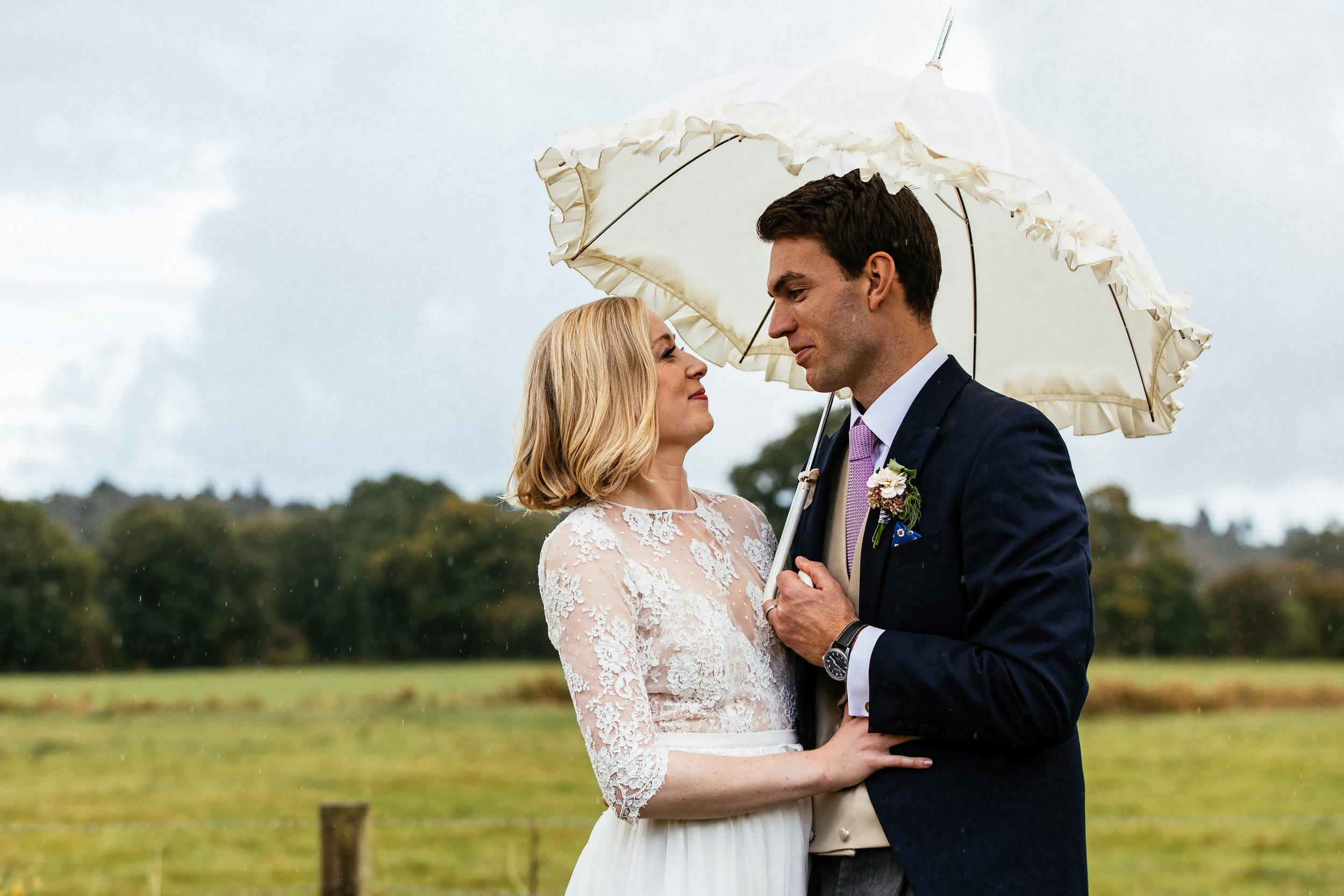 White Dove Barns Suffolk - Wedding Photographer 0136-1.jpg
