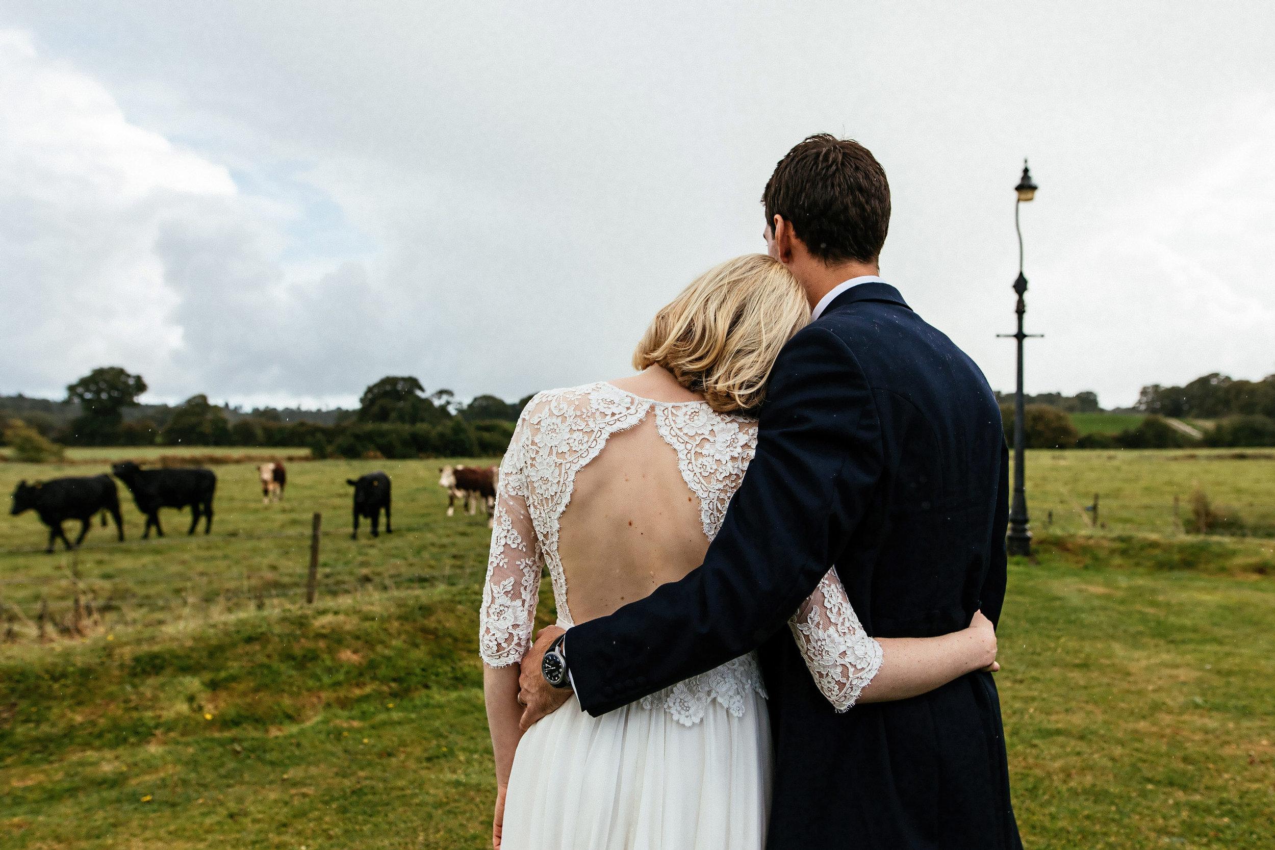 White Dove Barns Suffolk - Wedding Photographer 0137-1.jpg
