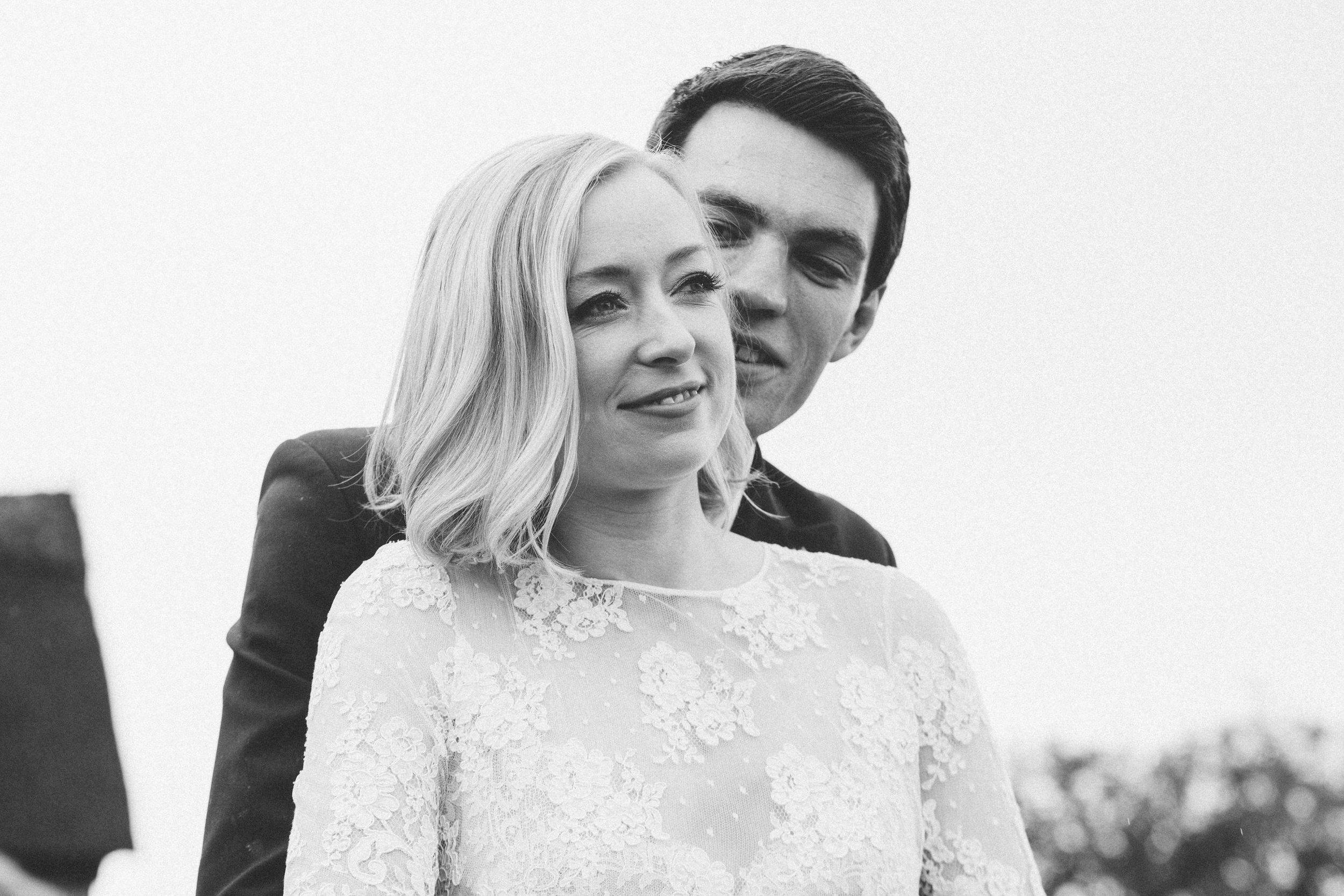 White Dove Barns Suffolk - Wedding Photographer 0139-1.jpg