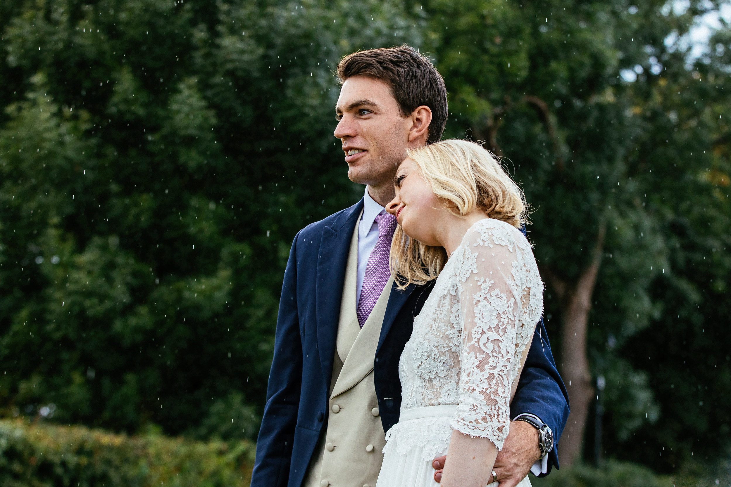 White Dove Barns Suffolk - Wedding Photographer 0138-1.jpg