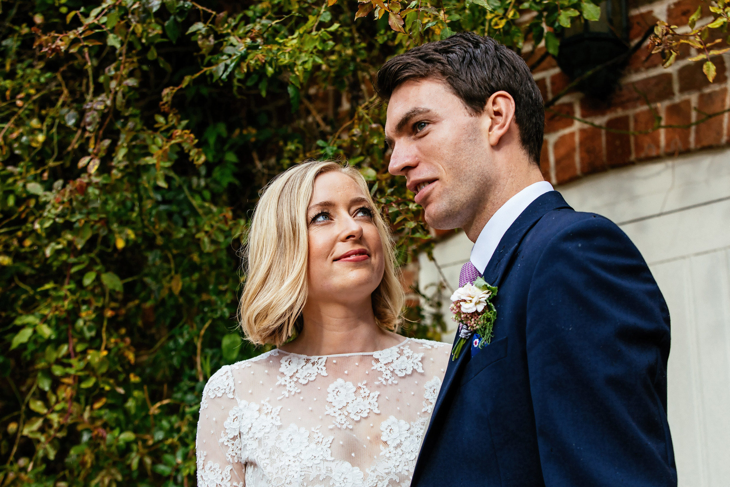 White Dove Barns Suffolk - Wedding Photographer 0142-1.jpg