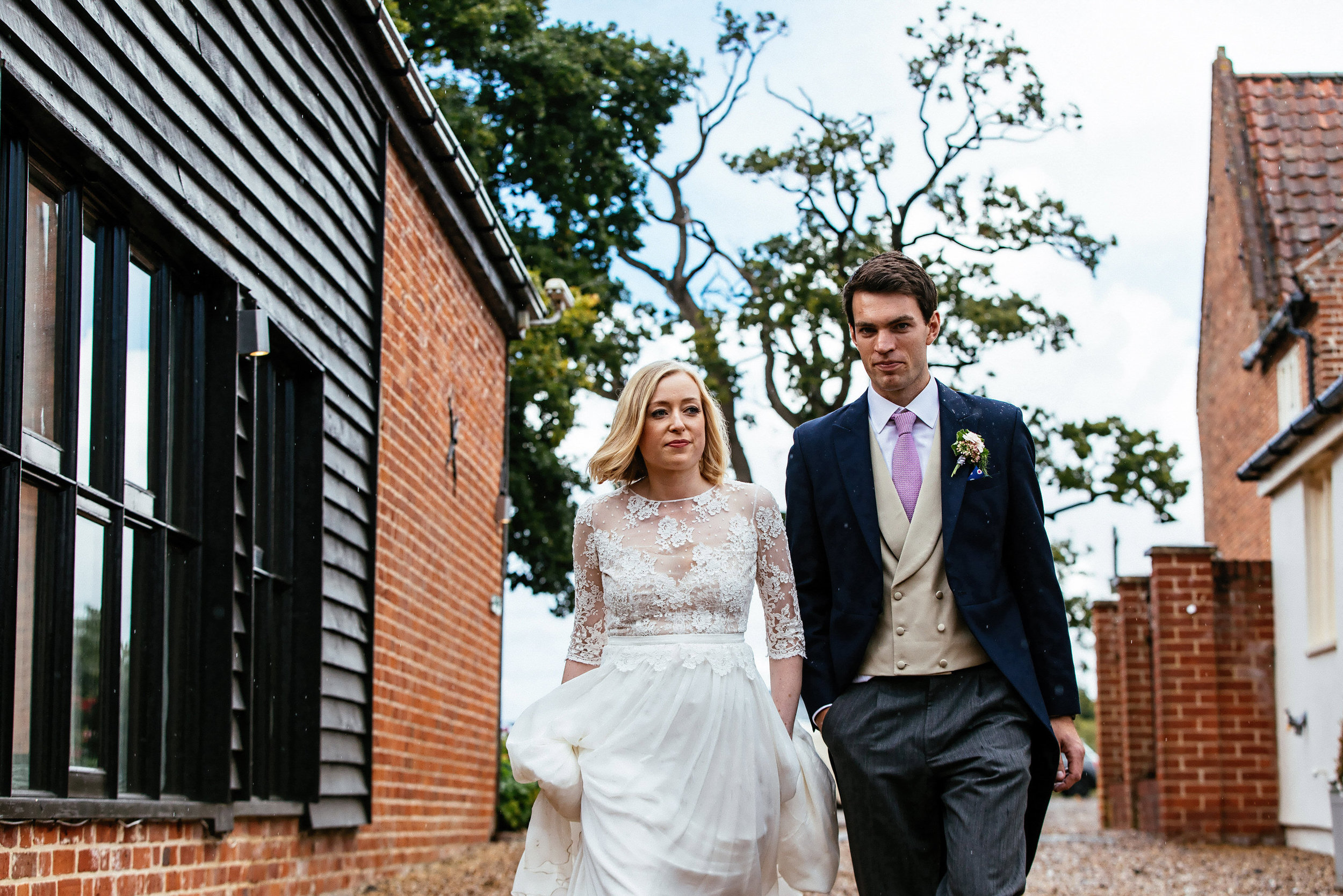 White Dove Barns Suffolk - Wedding Photographer 0143-1.jpg