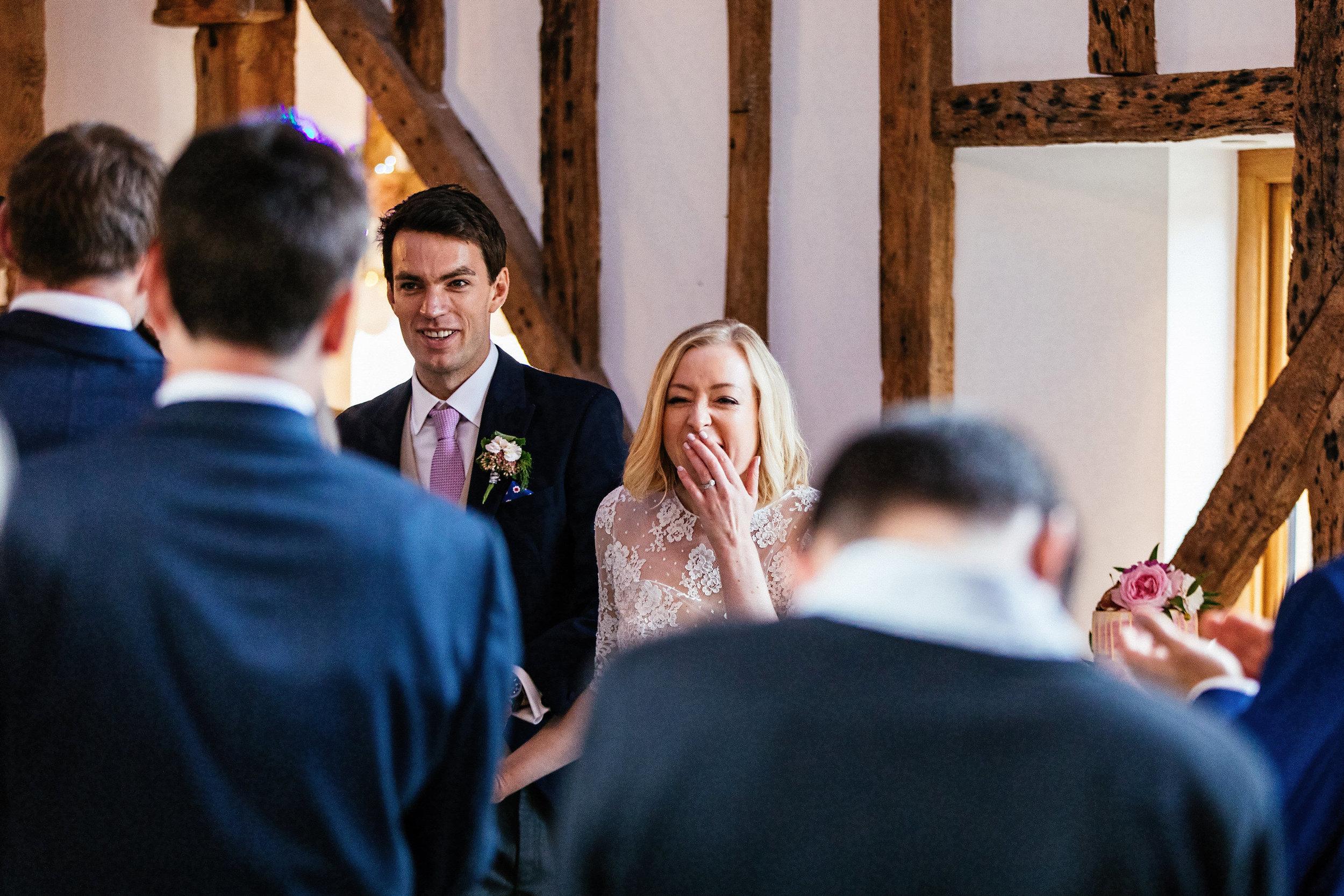White Dove Barns Suffolk - Wedding Photographer 0145-1.jpg