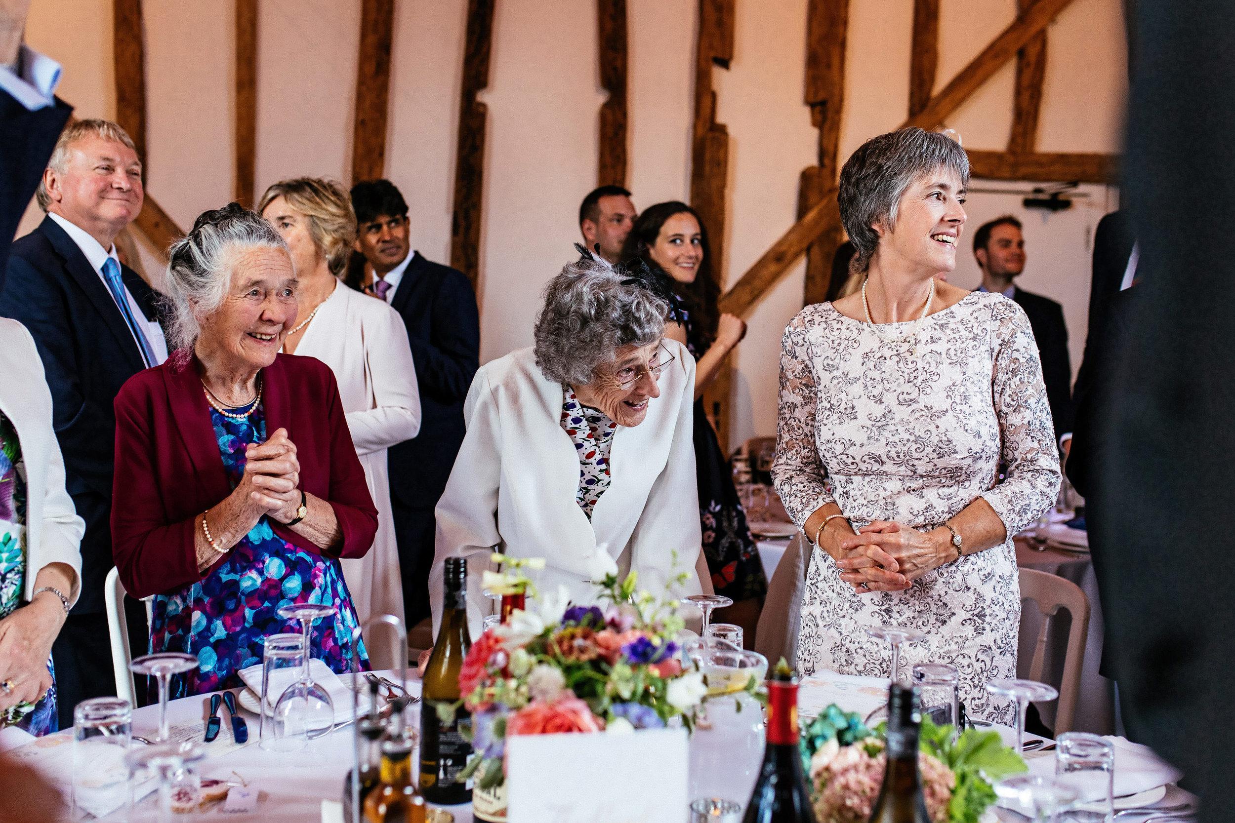 White Dove Barns Suffolk - Wedding Photographer 0147-1.jpg