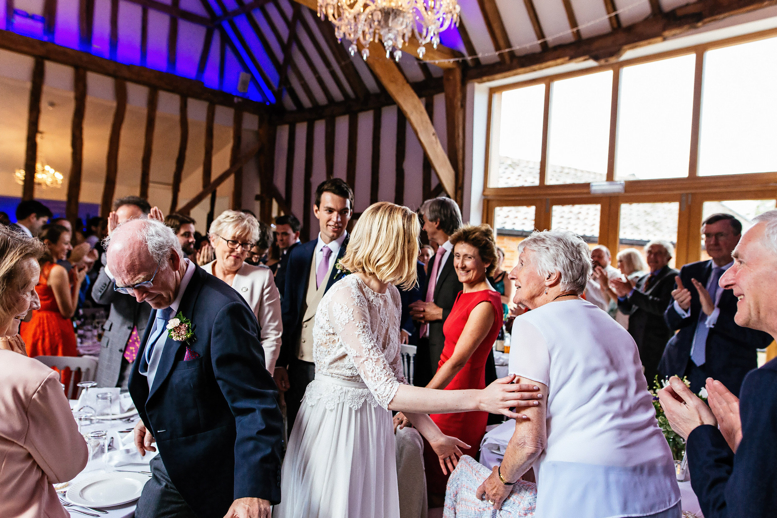 White Dove Barns Suffolk - Wedding Photographer 0146-1.jpg