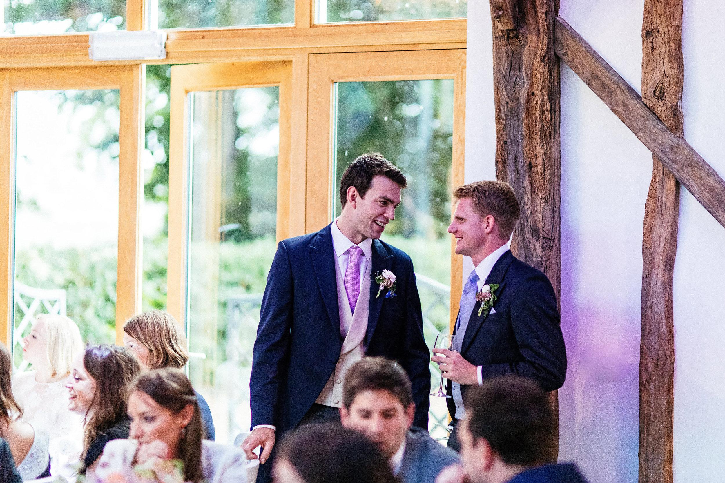 White Dove Barns Suffolk - Wedding Photographer 0151-1.jpg