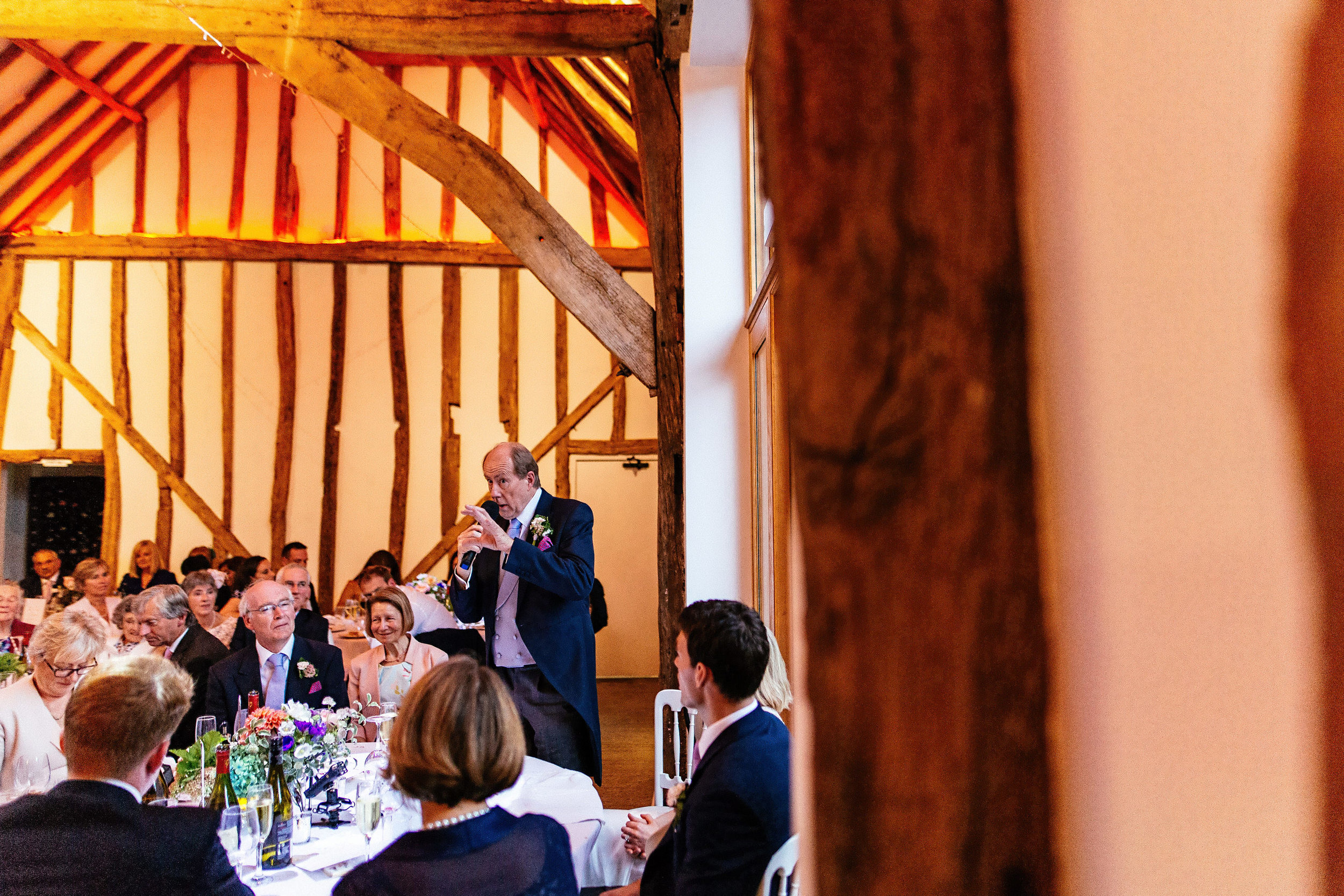 White Dove Barns Suffolk - Wedding Photographer 0155-1.jpg