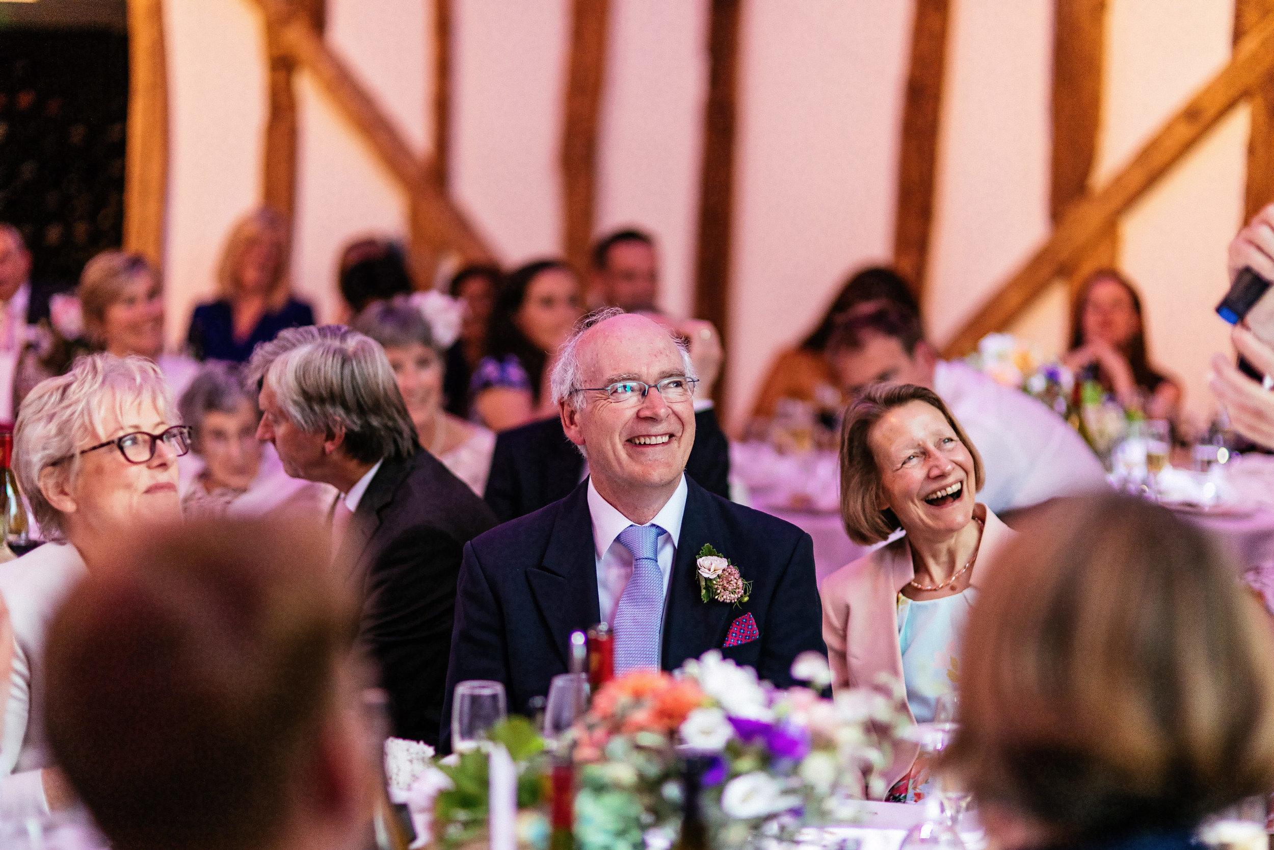 White Dove Barns Suffolk - Wedding Photographer 0156-1.jpg