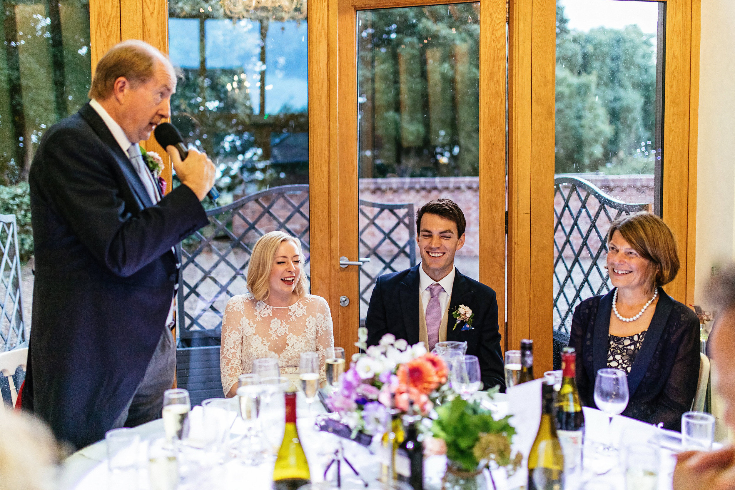 White Dove Barns Suffolk - Wedding Photographer 0161-1.jpg