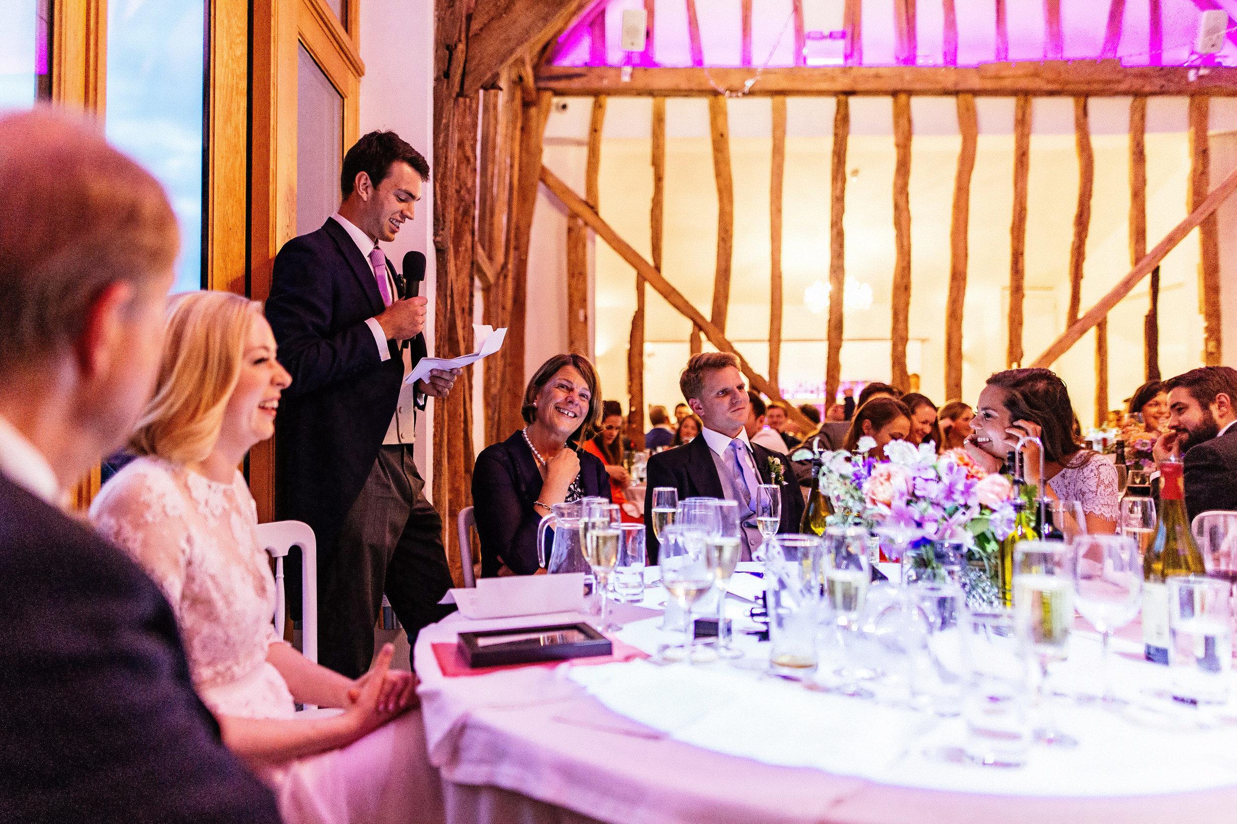 White Dove Barns Suffolk - Wedding Photographer 0167-1.jpg
