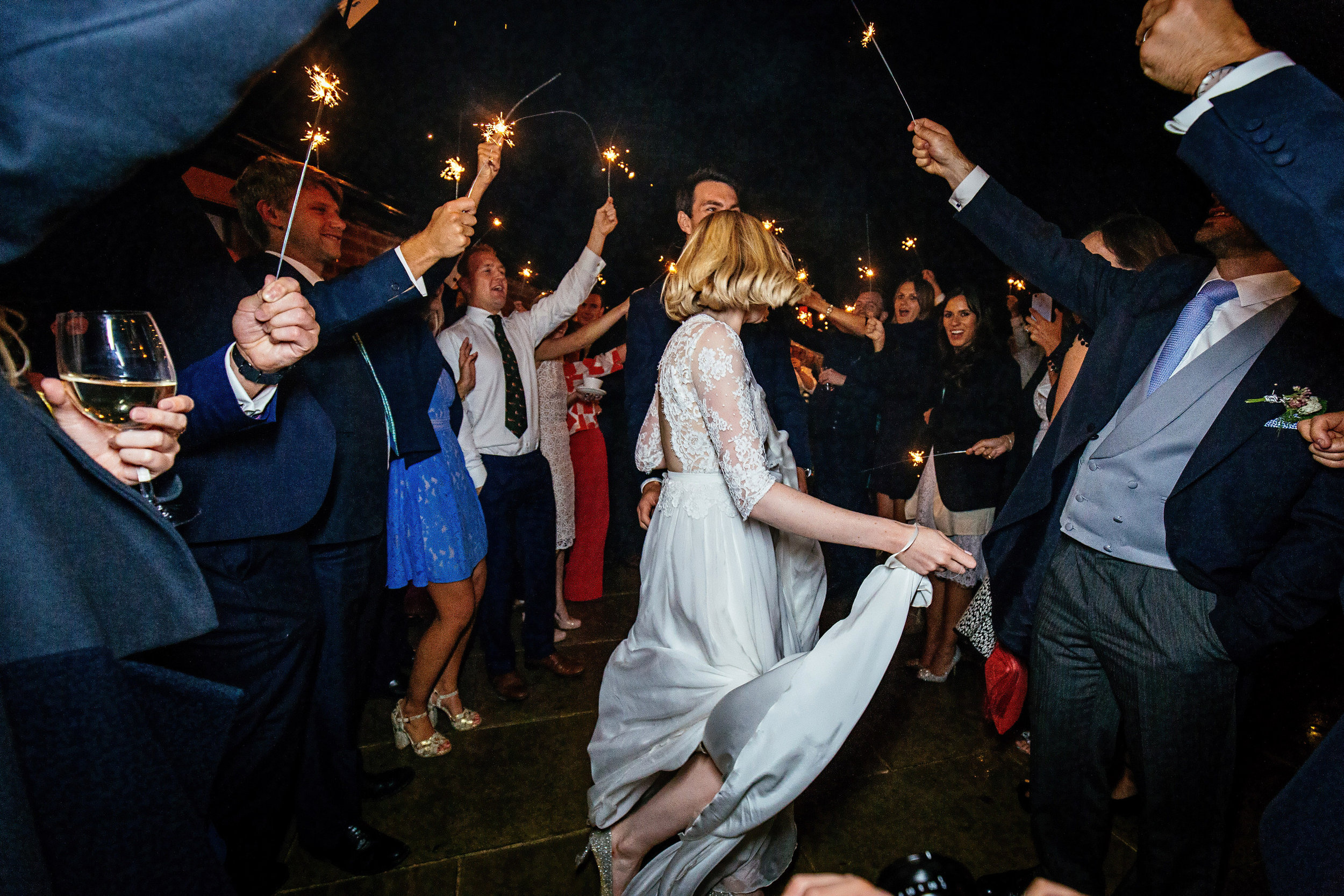 White Dove Barns Suffolk - Wedding Photographer 0173-1.jpg