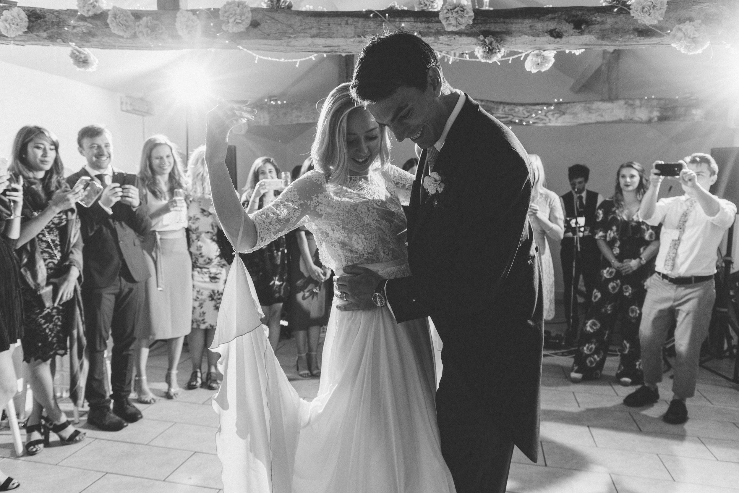 White Dove Barns Suffolk - Wedding Photographer 0175-1.jpg