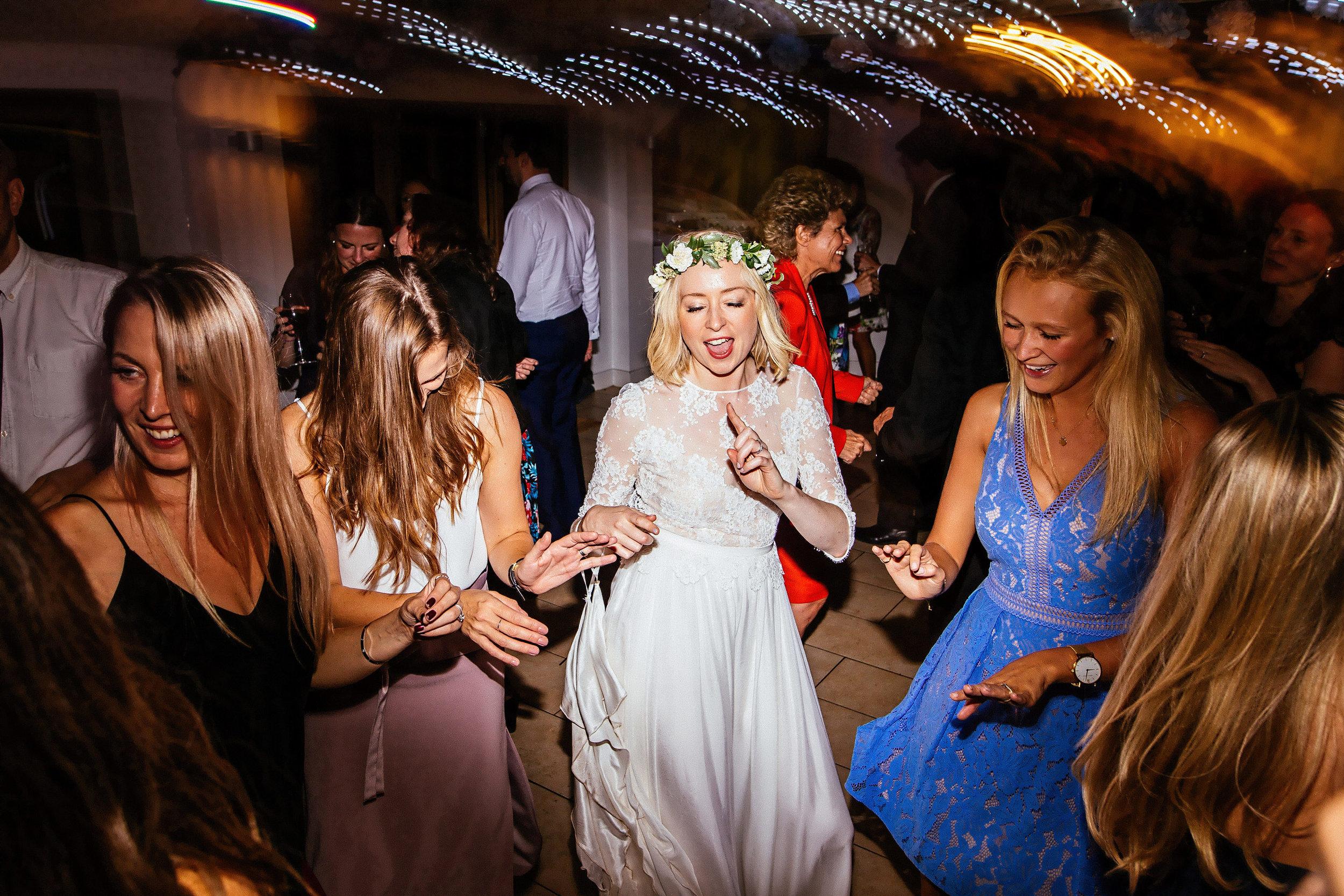 White Dove Barns Suffolk - Wedding Photographer 0180-1.jpg